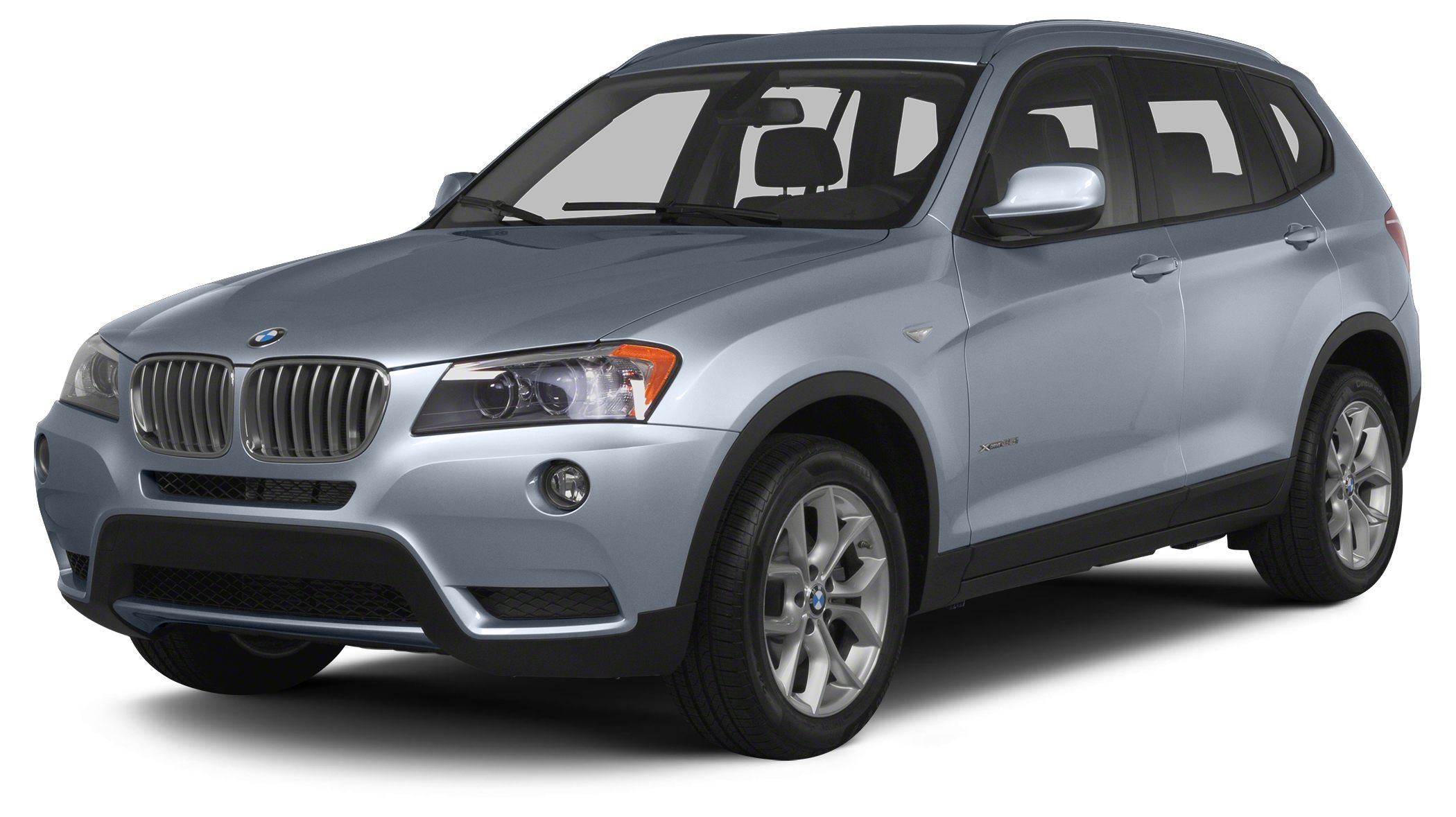 2013 BMW X3 xDrive28i ONE OWNER LOCAL TRADE WITH CLEAN HISTORY SAVE THOUSANDS AND YOU CAN OWN