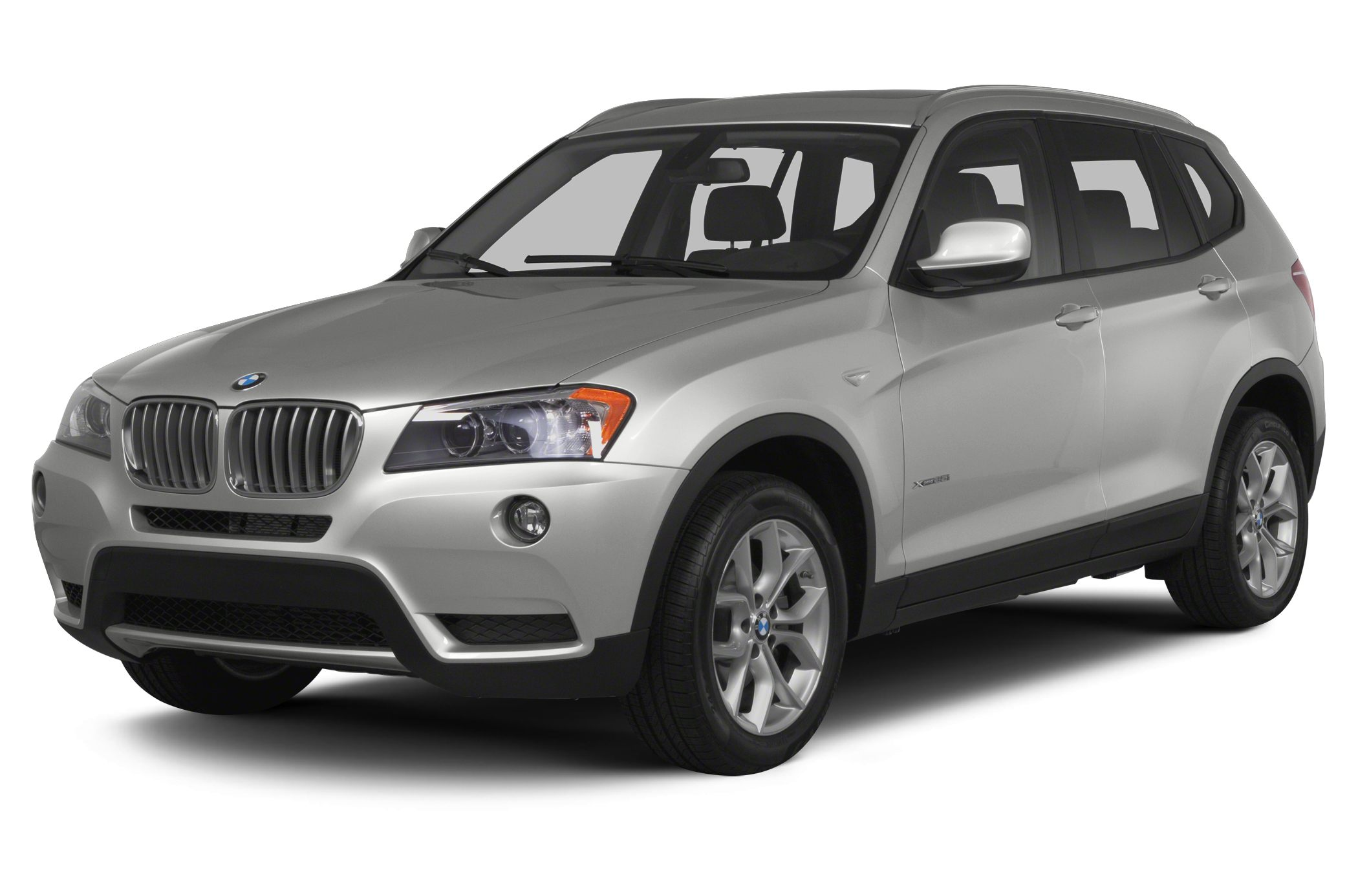 2013 BMW X3 xDrive28i All Wheel Drive never get stuck again Priced to Move - 2719 below KBB Re