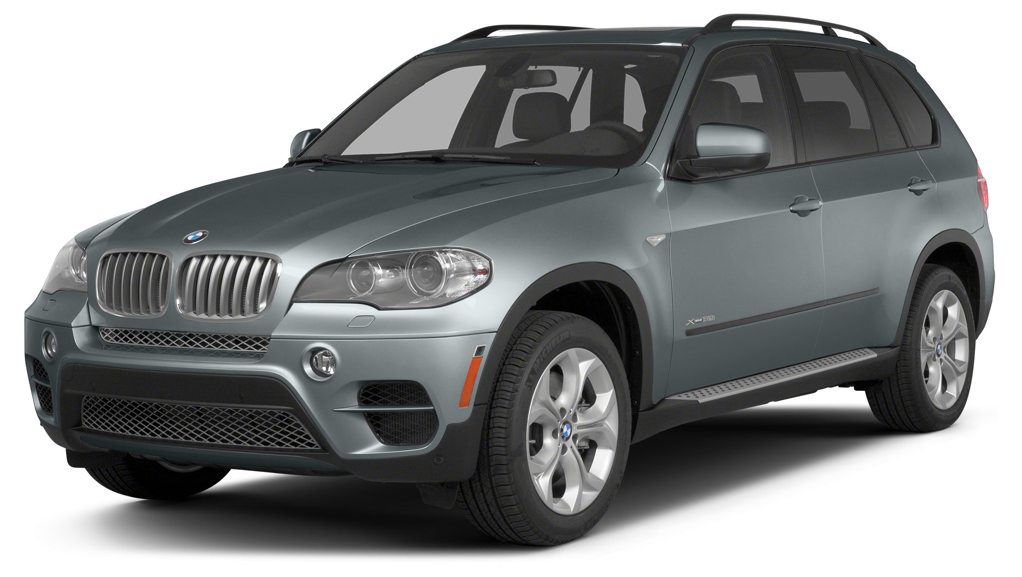 2013 BMW X5 xDrive35i XDrive35i trim ONLY 27898 Miles JUST REPRICED FROM 36988 iPodMP3 Inpu