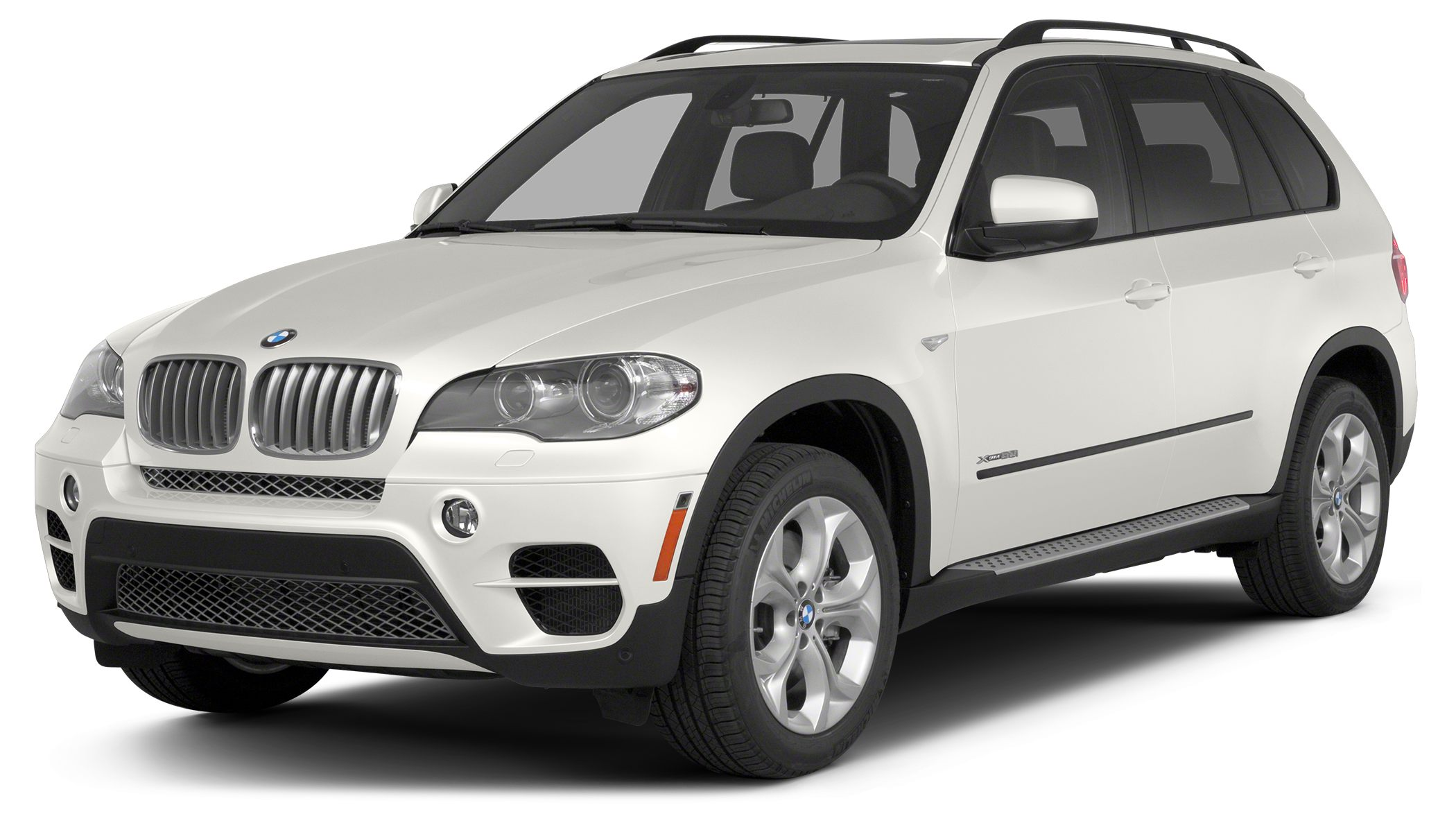 2013 BMW X5 xDrive35i WE FINANCE CARFAX CERTIFIED ONE OWNER and LOW MILEAGE X5 35I 4D Sp
