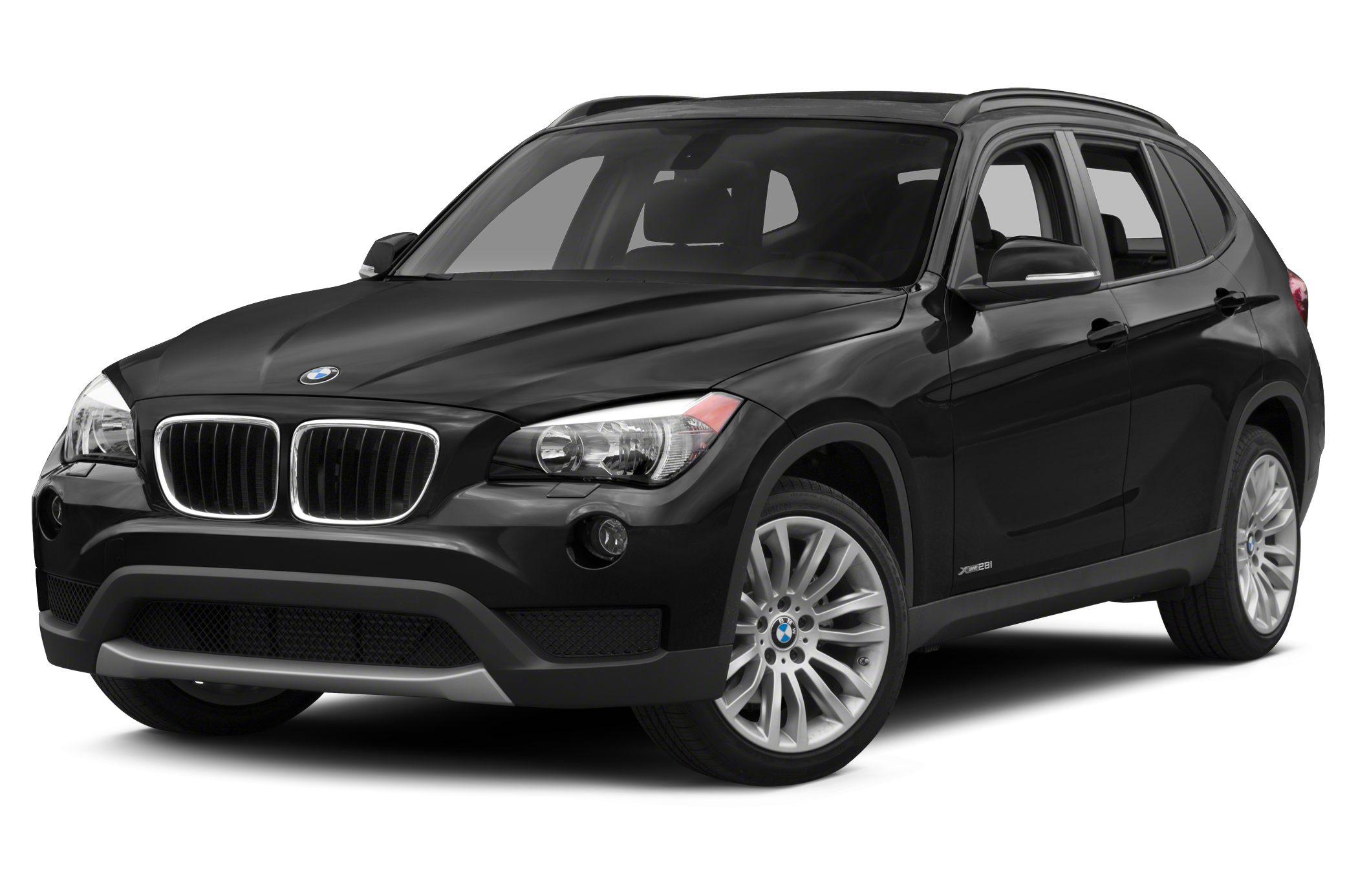 2015 BMW X1 sDrive28i Here at Lake Keowee Ford our customers come first and our prices will not be