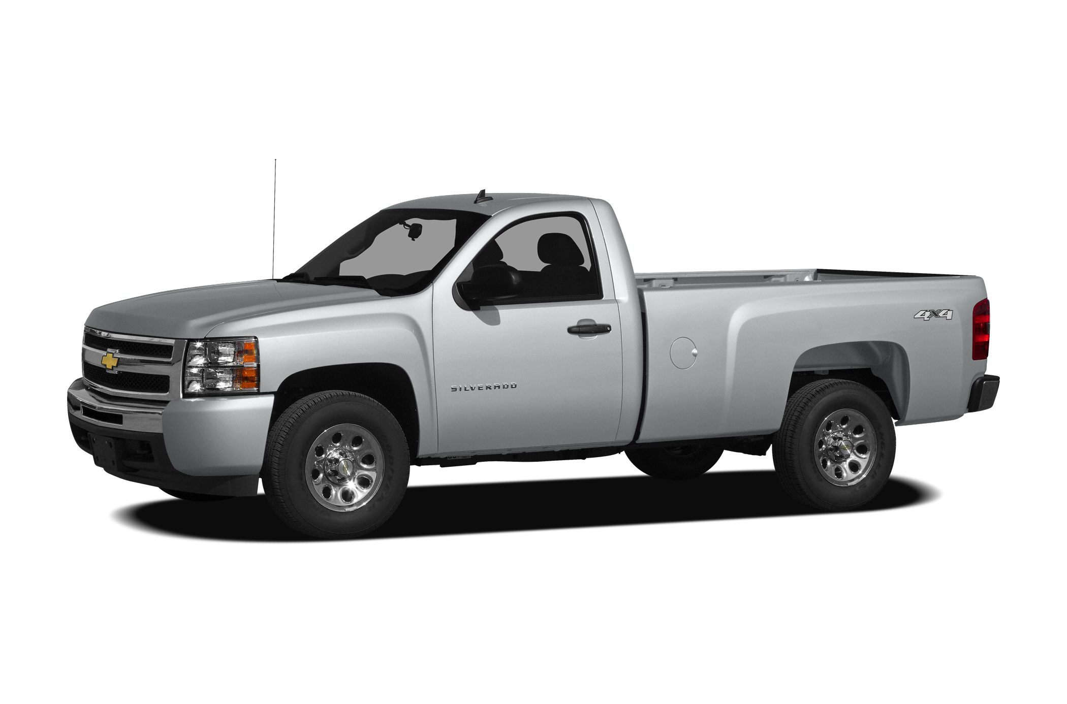 2010 Chevrolet Silverado 1500 WT Your lucky day Youll NEVER pay too much at David Stanley Norman