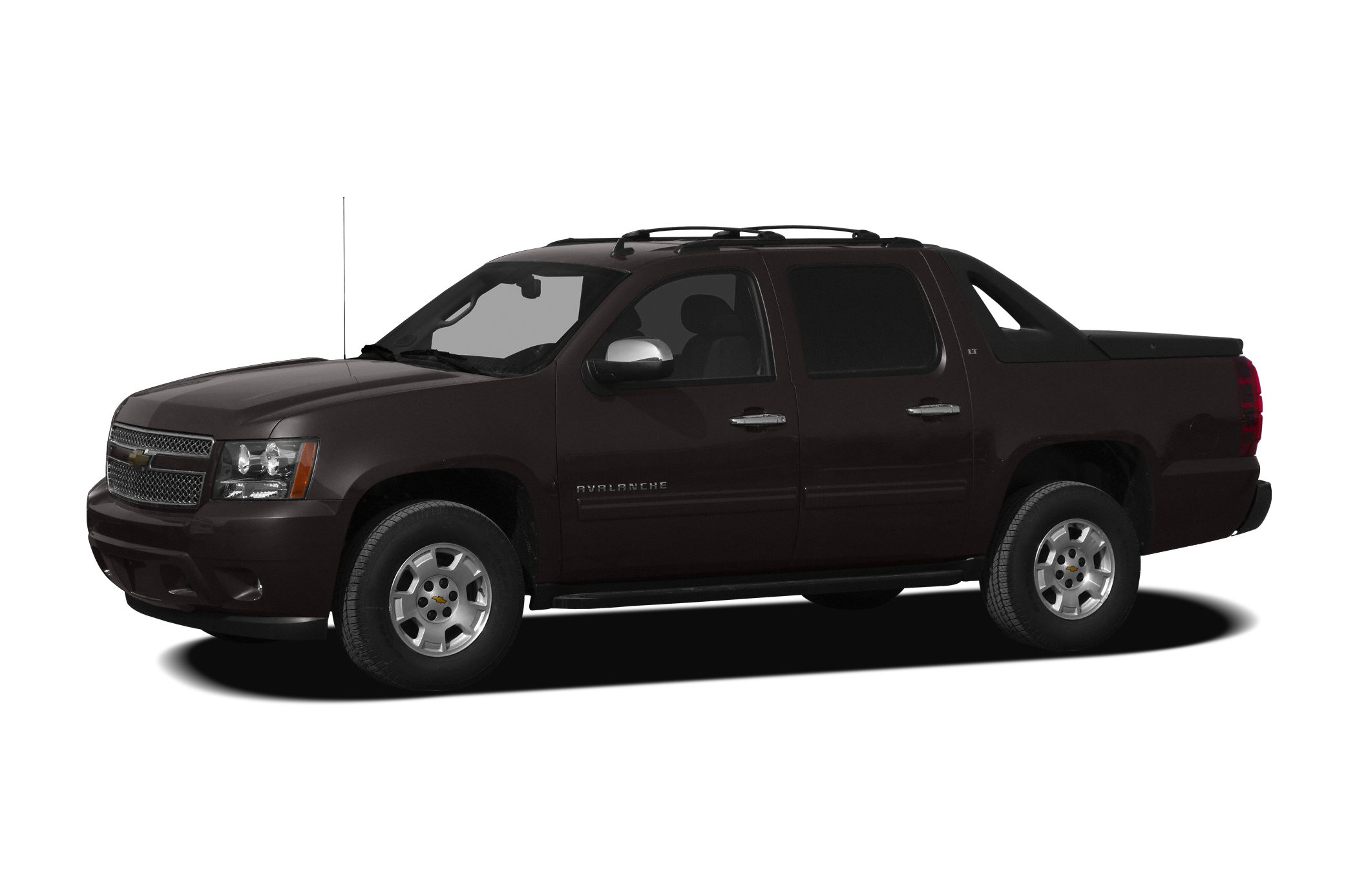 2010 Chevrolet Avalanche 1500 LTZ  WHEN IT COMES TO EXCELLENCE IN USED CAR SALES YOU KNOW YOUR