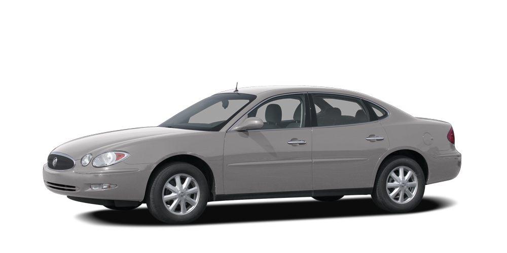 2008 Buick LaCrosse CXL Miles 55321Color Platinum Metallic Stock 5V738B VIN 2G4WD582X8115395