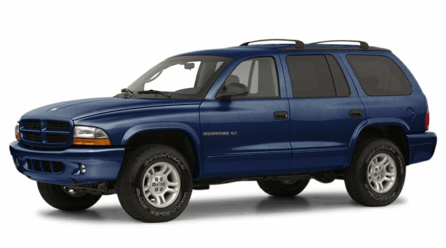 2001 Dodge Durango   WHEN IT COMES TO EXCELLENCE IN USED CAR SALESYOU KNOW YOURE AT STAR AUT