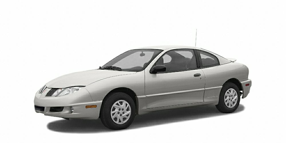 2004 Pontiac Sunfire Base Only 500 Down  Runs and drives good with cold ac automatic 4cyl g