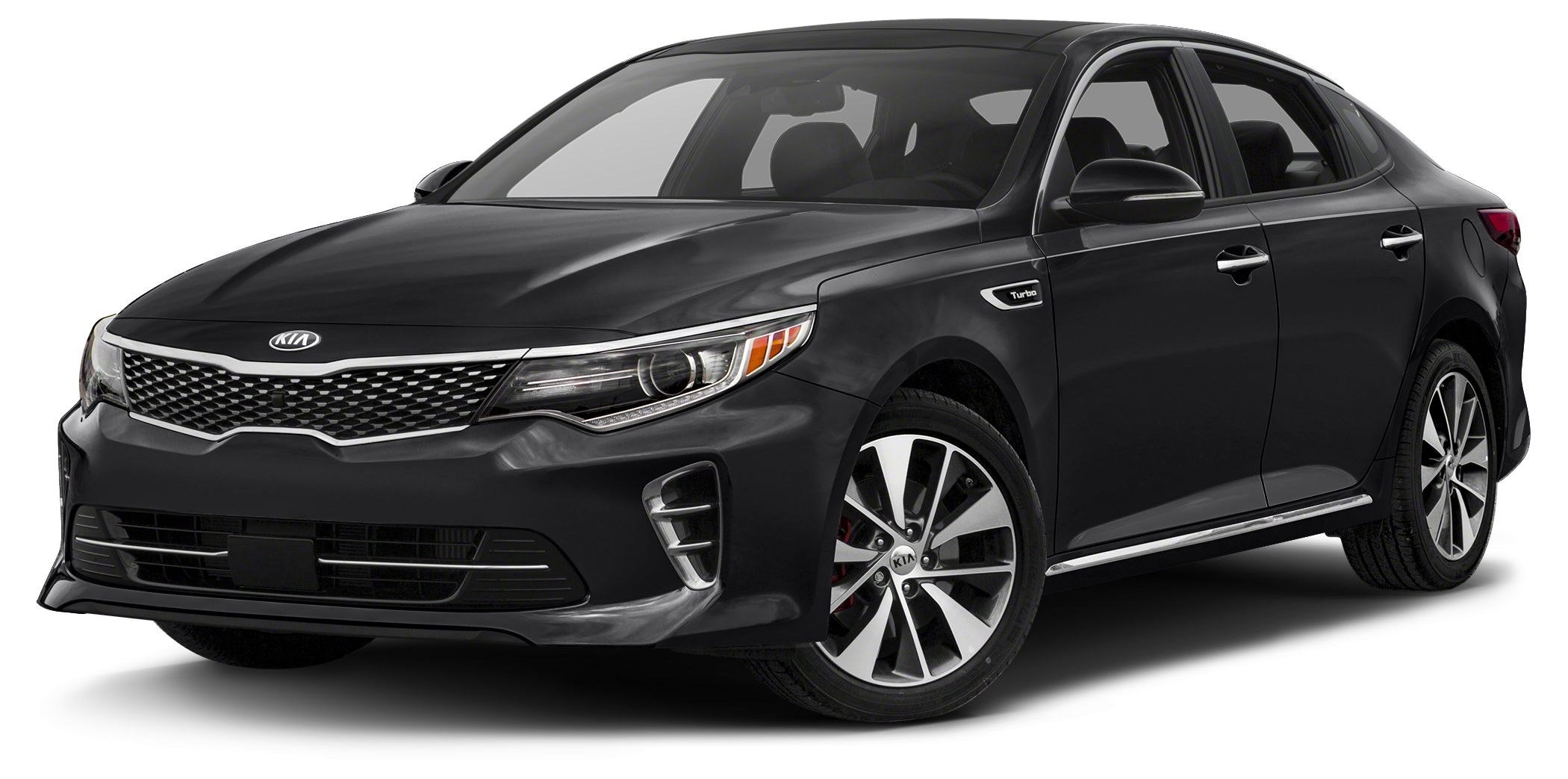 2016 Kia Optima EX Miles 0Color Snow White Pearl Stock SB13336 VIN 5XXGU4L33GG008473