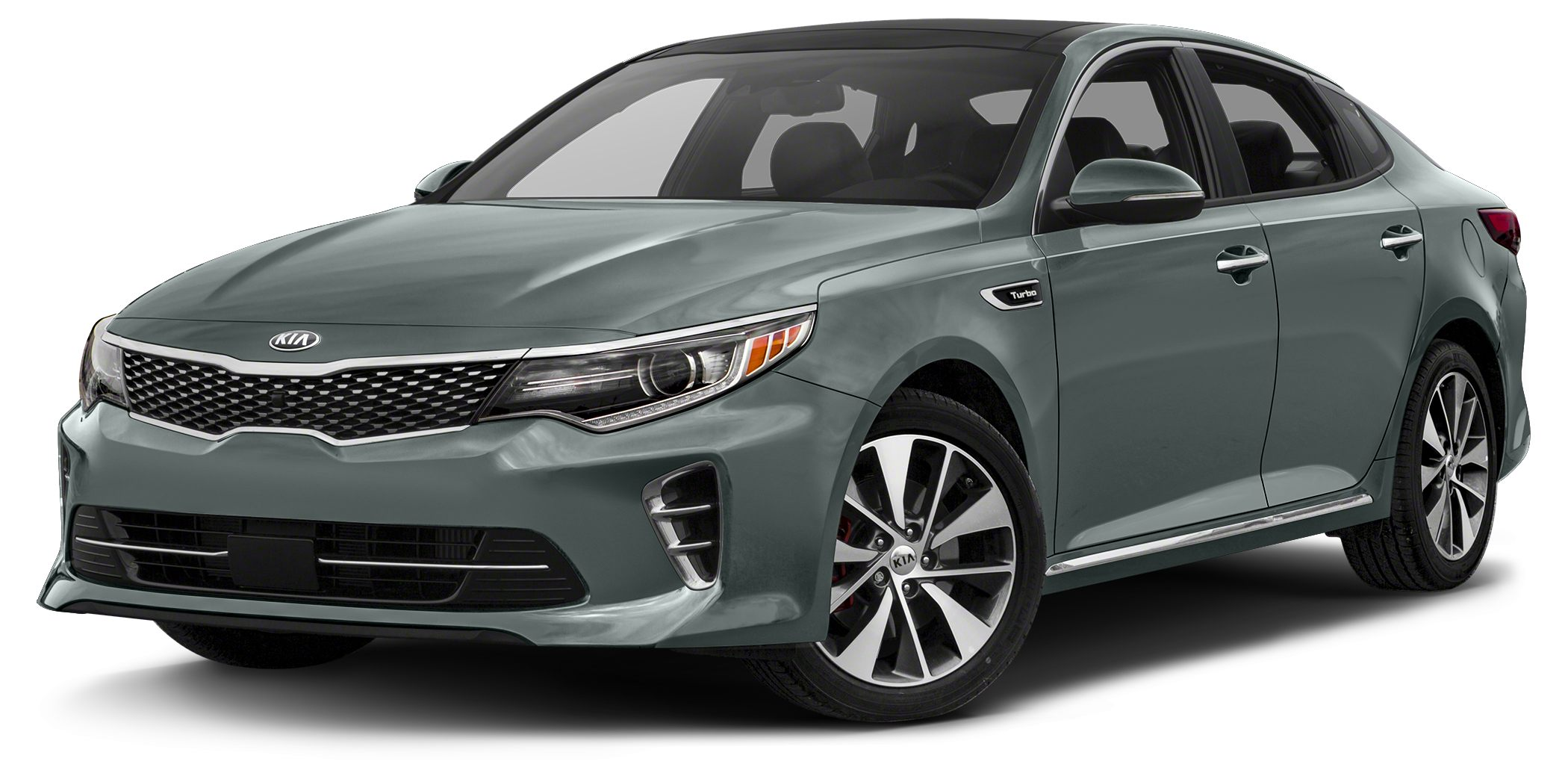 2017 Kia Optima SX Turbo Miles 15Color Remington Red Stock K16498 VIN 5XXGW4L2XHG133263