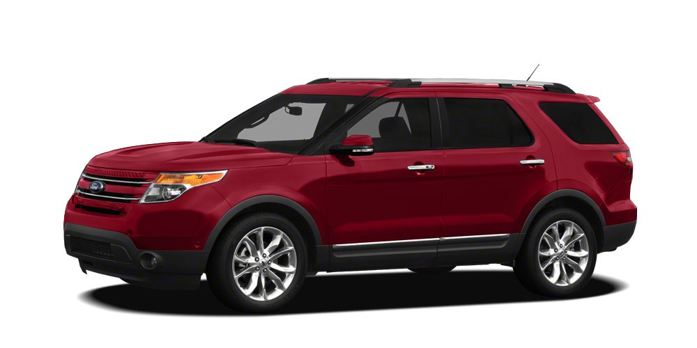 2011 Ford Explorer Limited DISCLAIMER We are excited to offer this vehicle to you but it is curre