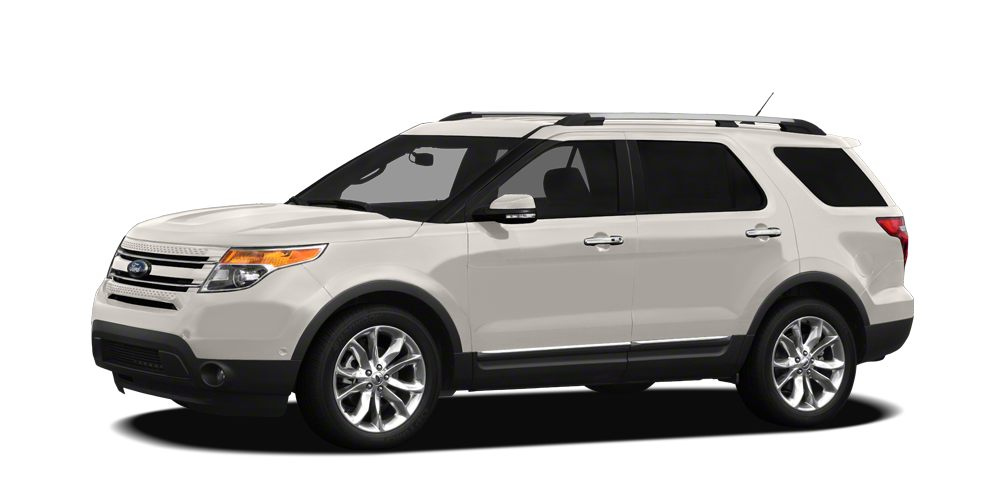 2011 Ford Explorer Limited CALL Frank Wineinger on his cell at 866-372-1761 to check availability