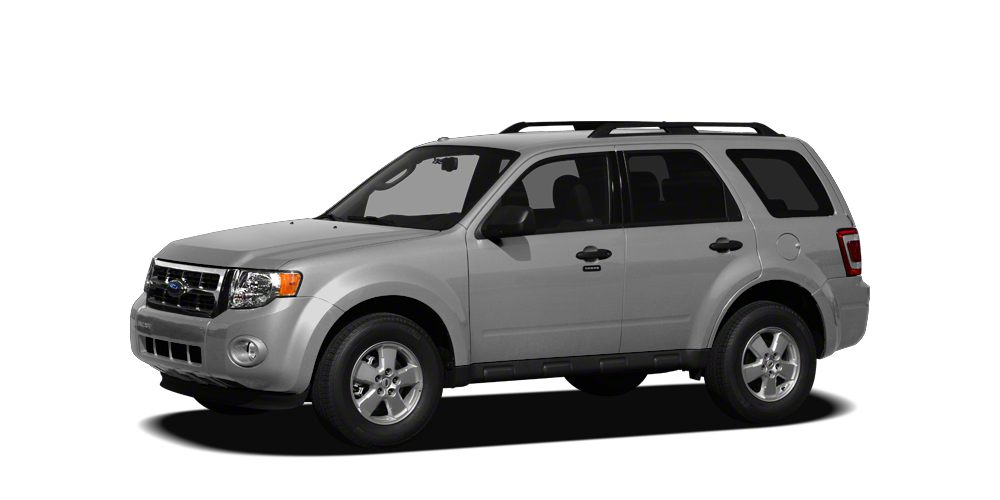 2011 Ford Escape XLT This 2011 Ford Escape XLT is offered to you for sale by Motors Northwest Thi