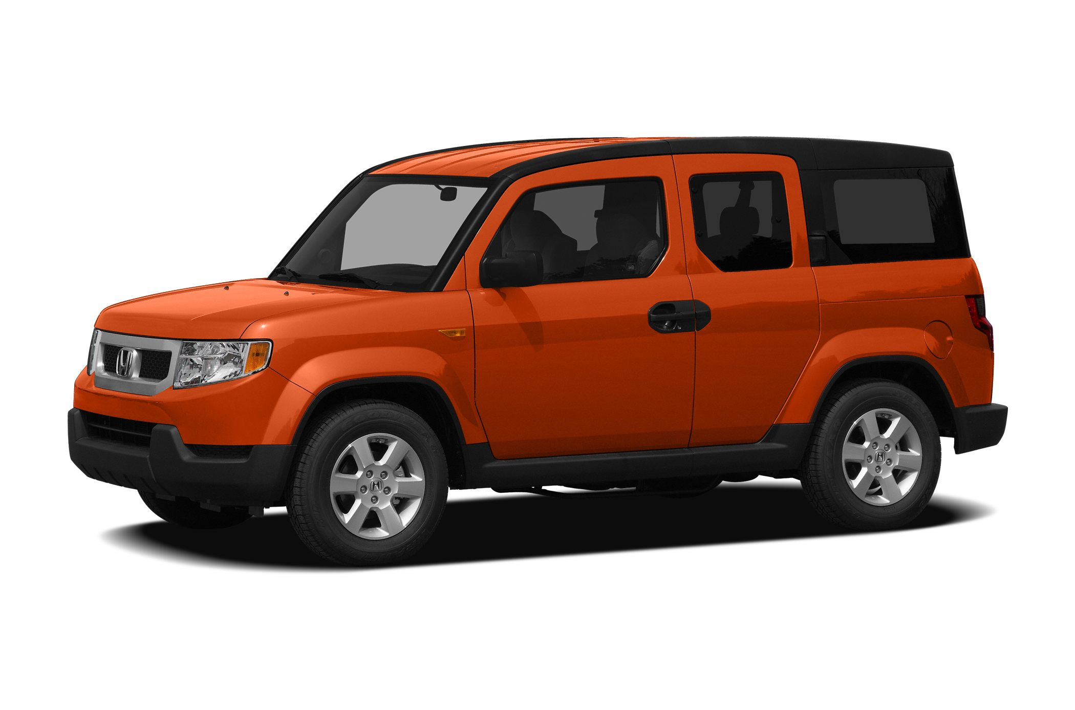 2010 Honda Element LX JUST ACQUIRED - PICS SOON no frills sell it as we got it special price