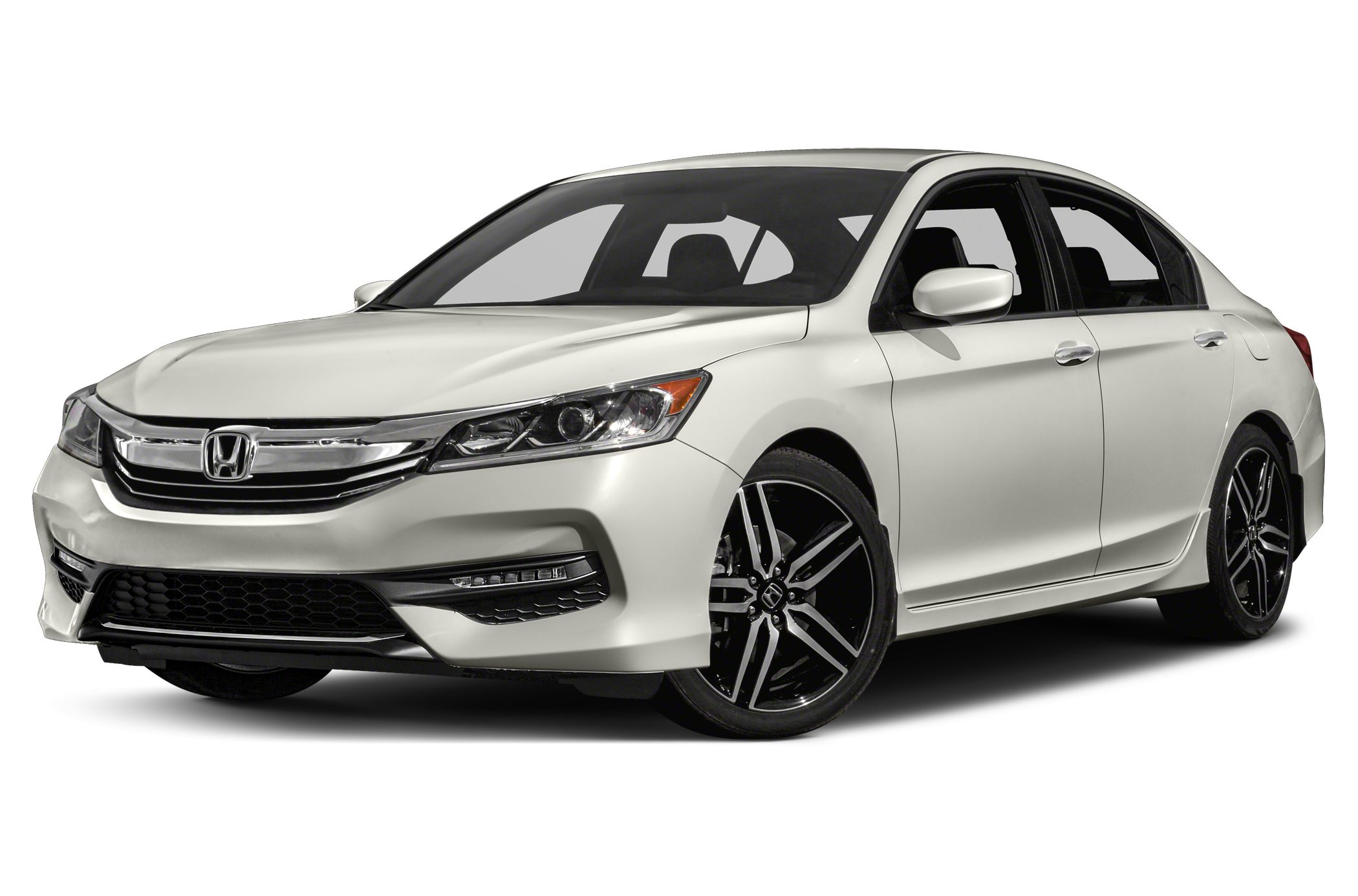 2017 Honda Accord Sport Its time for Classic of Texoma Ready to roll If youre looking for comf