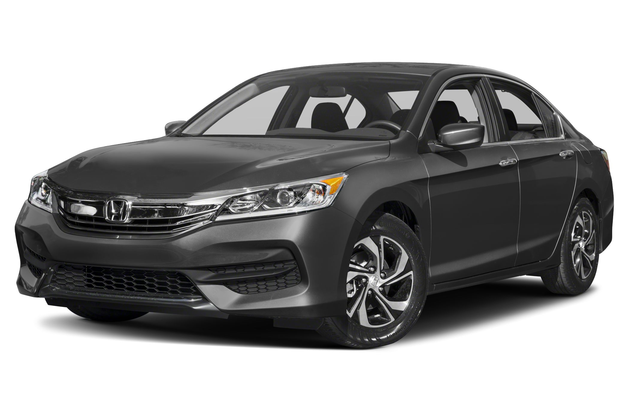 2017 Honda Accord LX In a class by itself At Classic of Texoma YOURE 1 If youre looking for