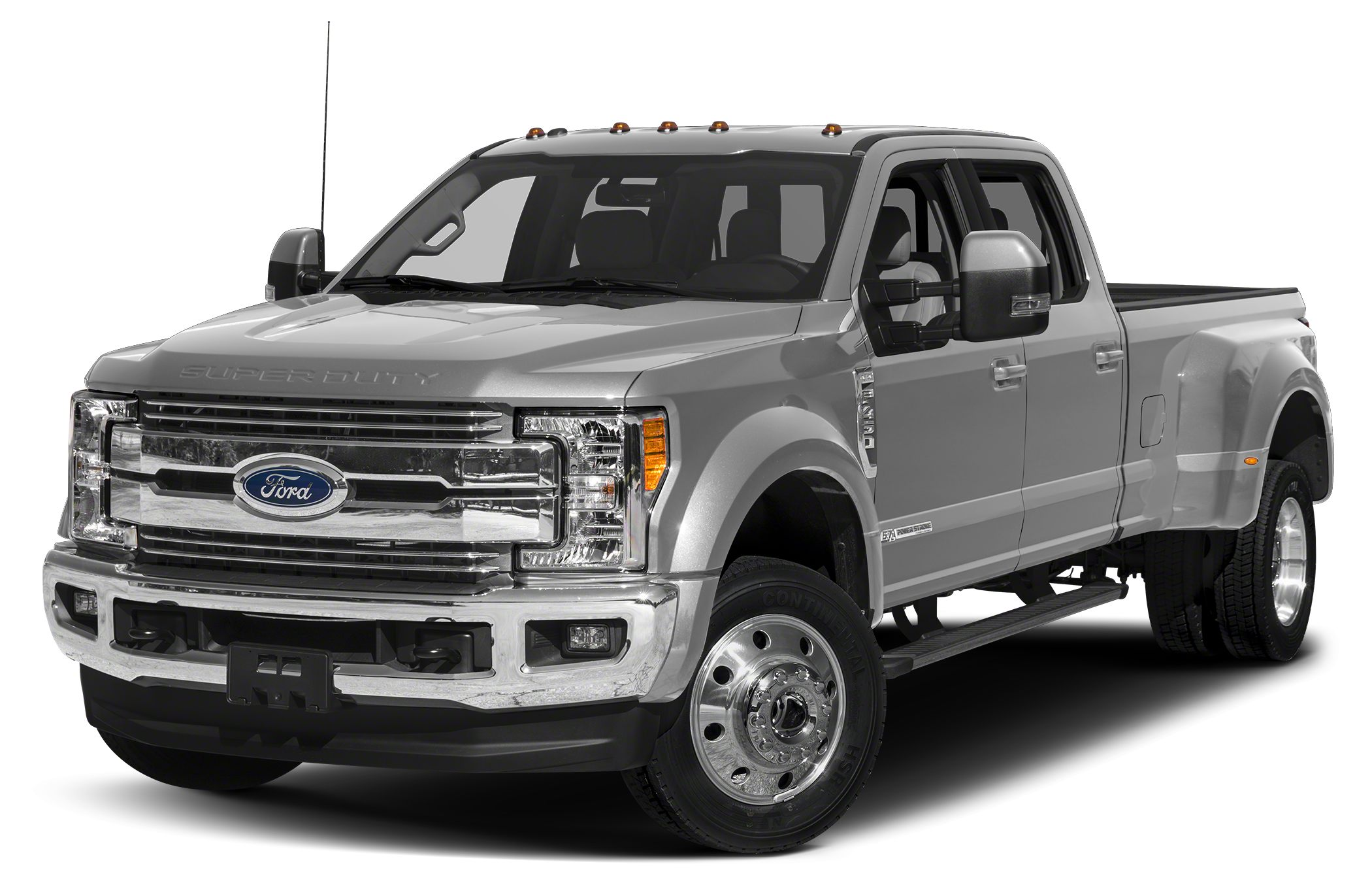 Mullinax Ford Mobile >> New Vehicle Inventory Mullinax Ford New Smyrna Beach | Autos Post
