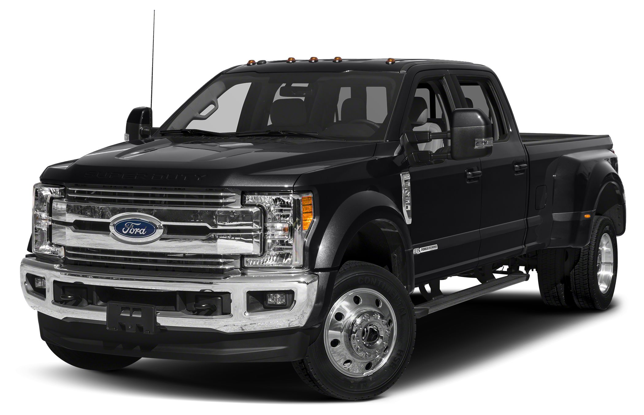 2017 Ford F-450  2 YEARS MAINTENANCE INCLUDED WITH EVERY VEHICLE PURCHASED Excellence luxury and