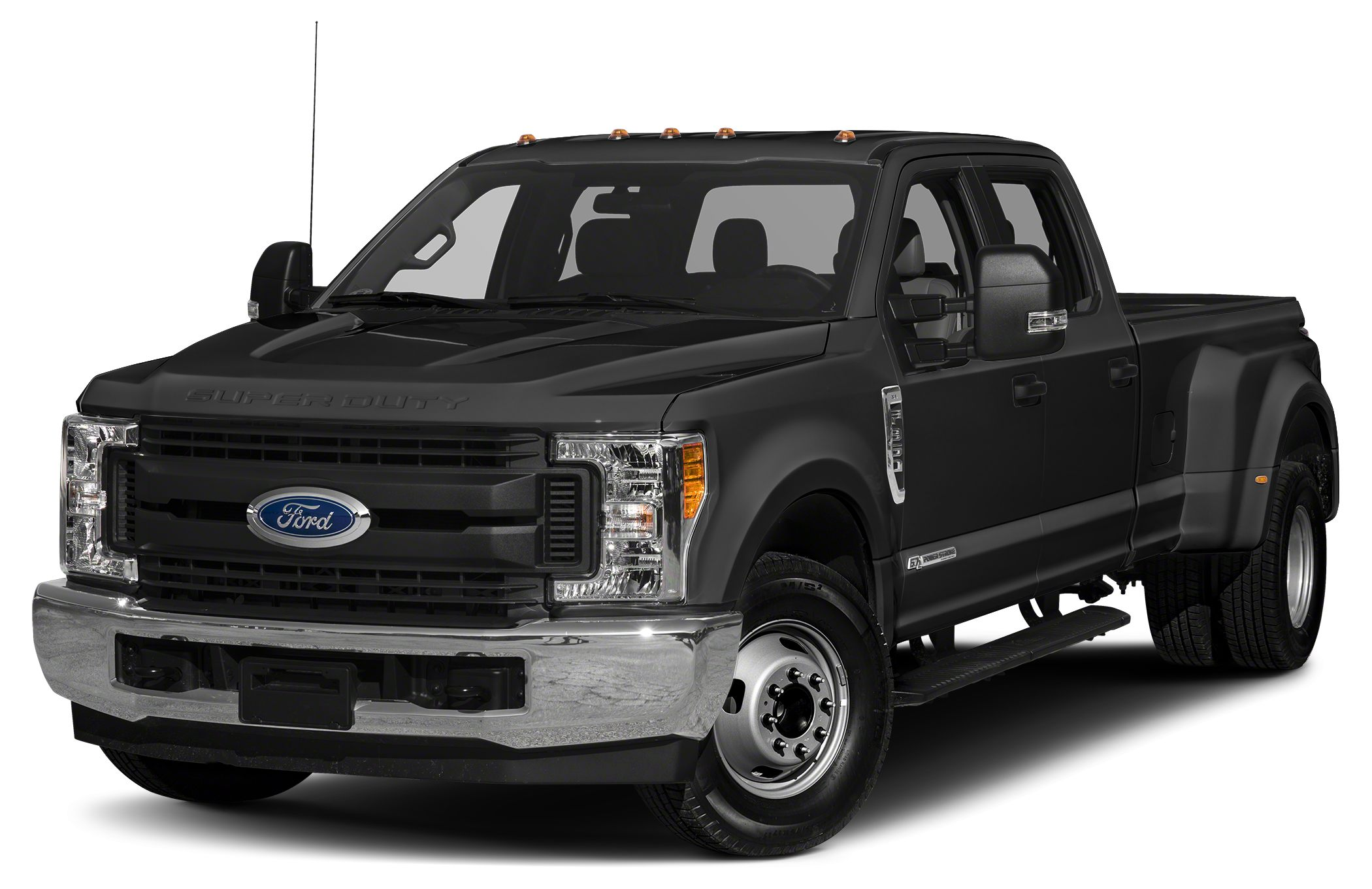 2017 Ford F-350 XL Price includes 750 - F-Super Duty Retail Customer Cash Exp 01022018 15