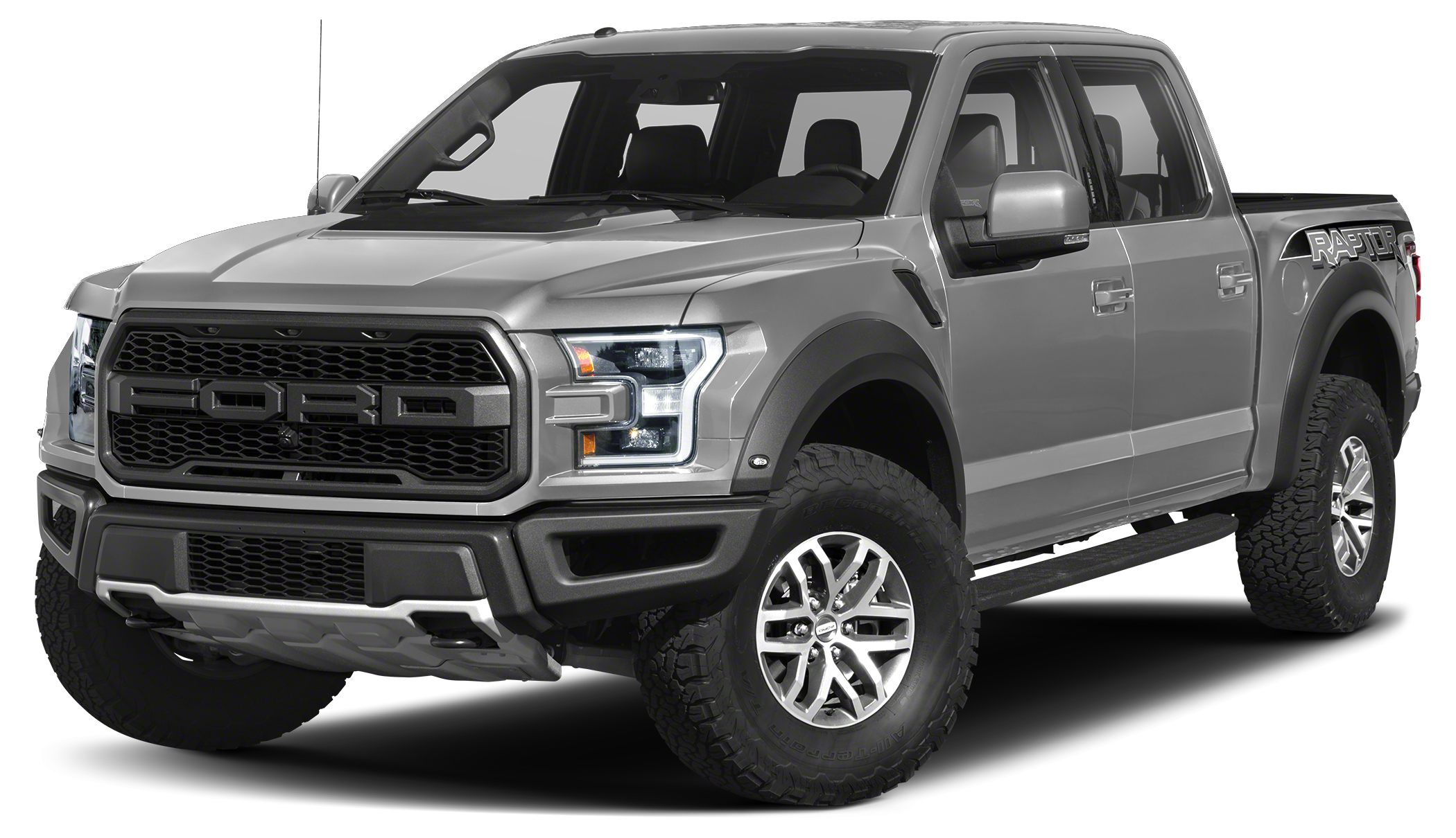 2017 Ford F-150 Raptor  Holiday Auto Group backs our price with a LOW PRICE GUARANTEE and i