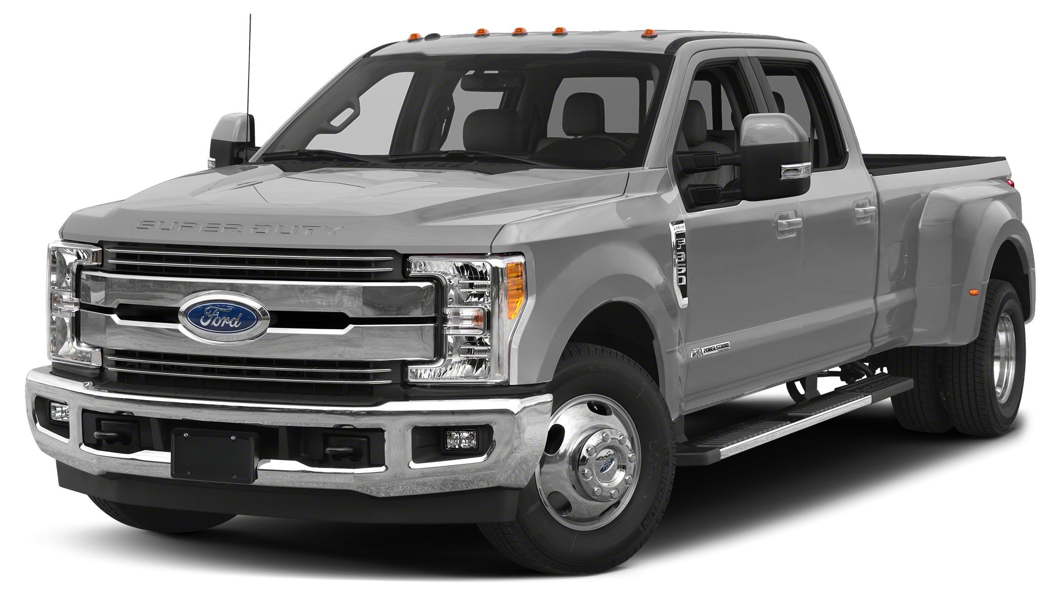 2017 Ford F-450 Lariat  Holiday Auto Group backs our price with a LOW PRICE GUARANTEE and i