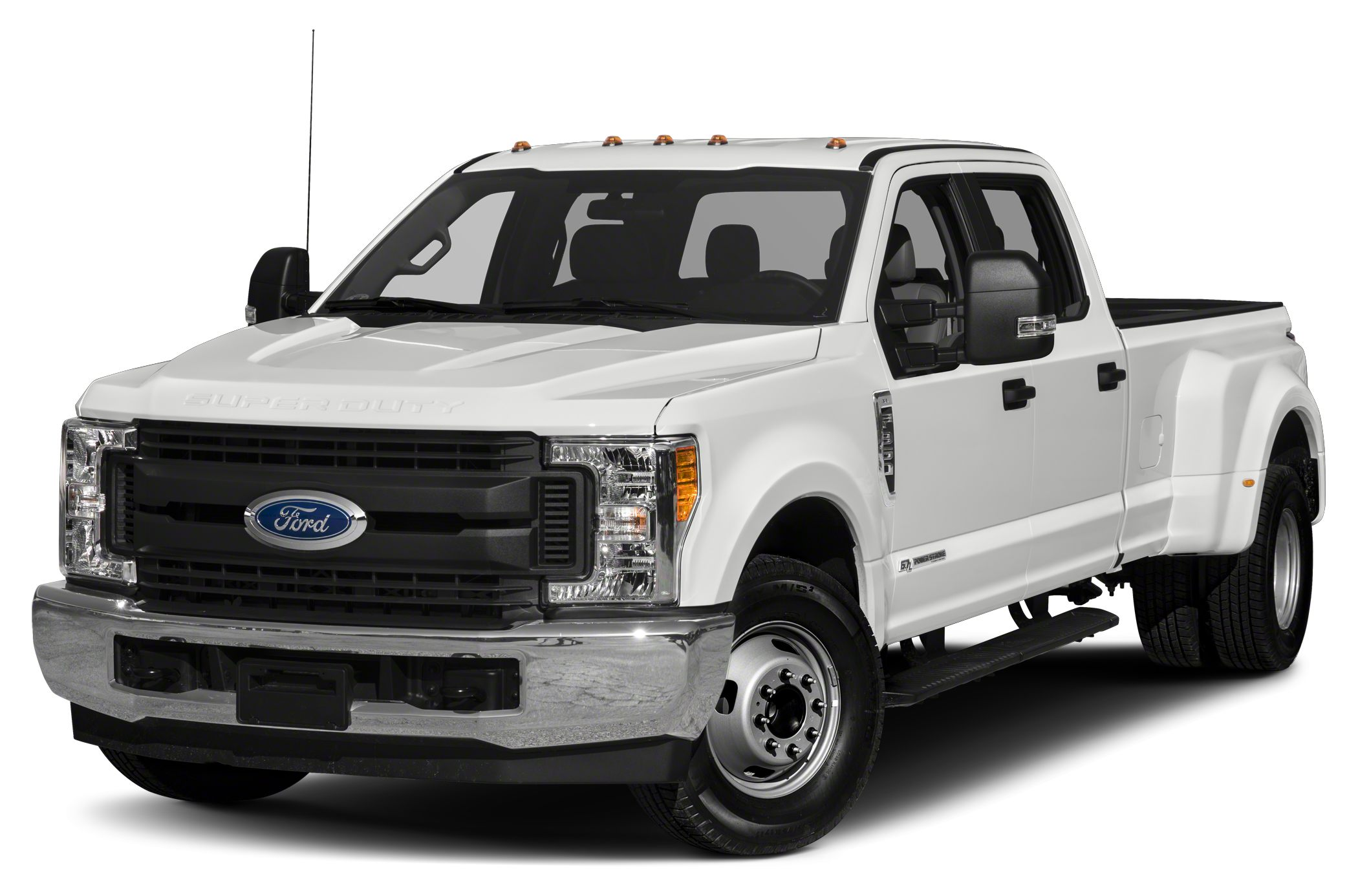 2017 Ford F-350 Super Duty We have some great specials here online Dont forget to mention interne