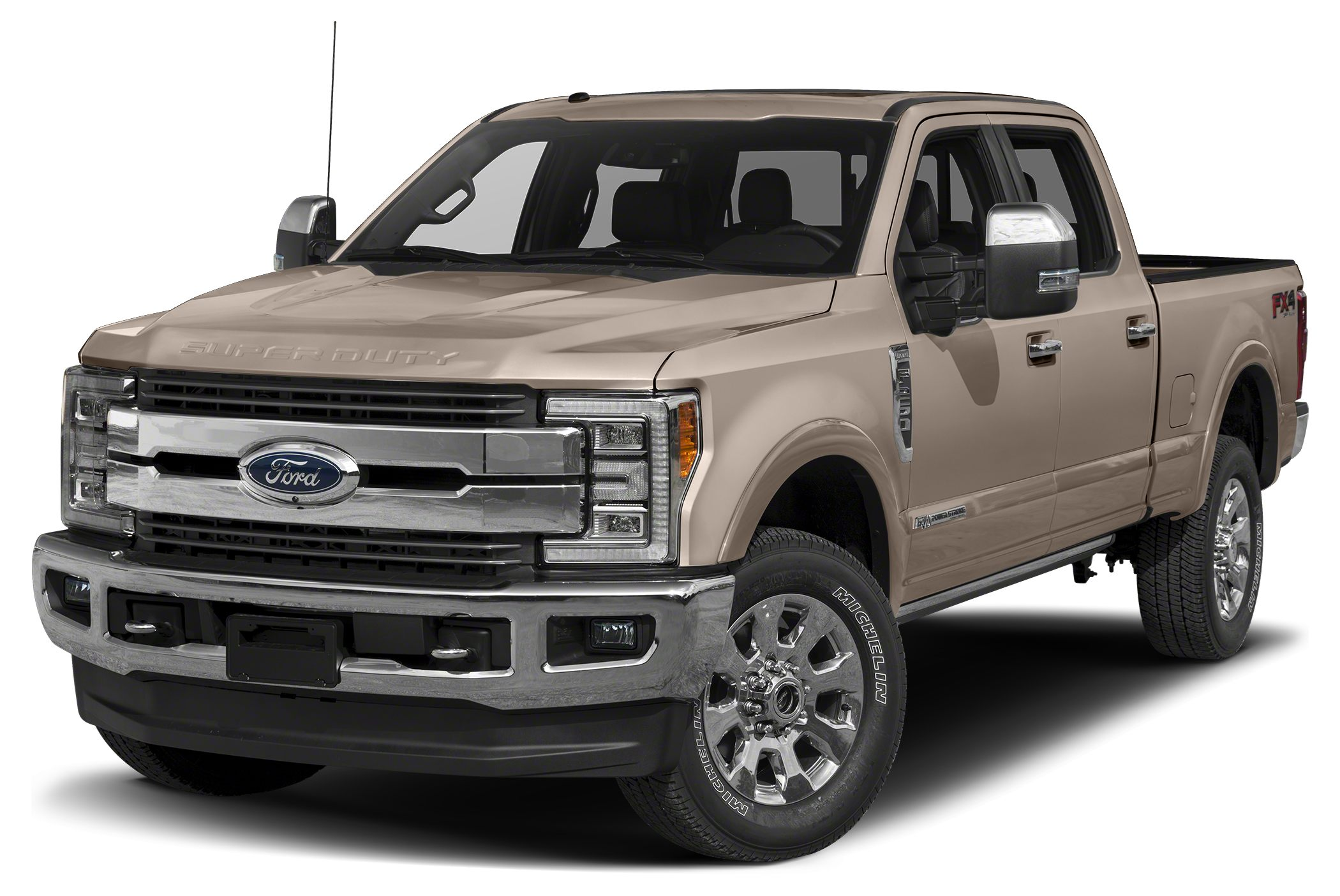 2017 Ford F-250 King Ranch  Holiday Auto Group backs our price with a LOW PRICE GUARANTEE a