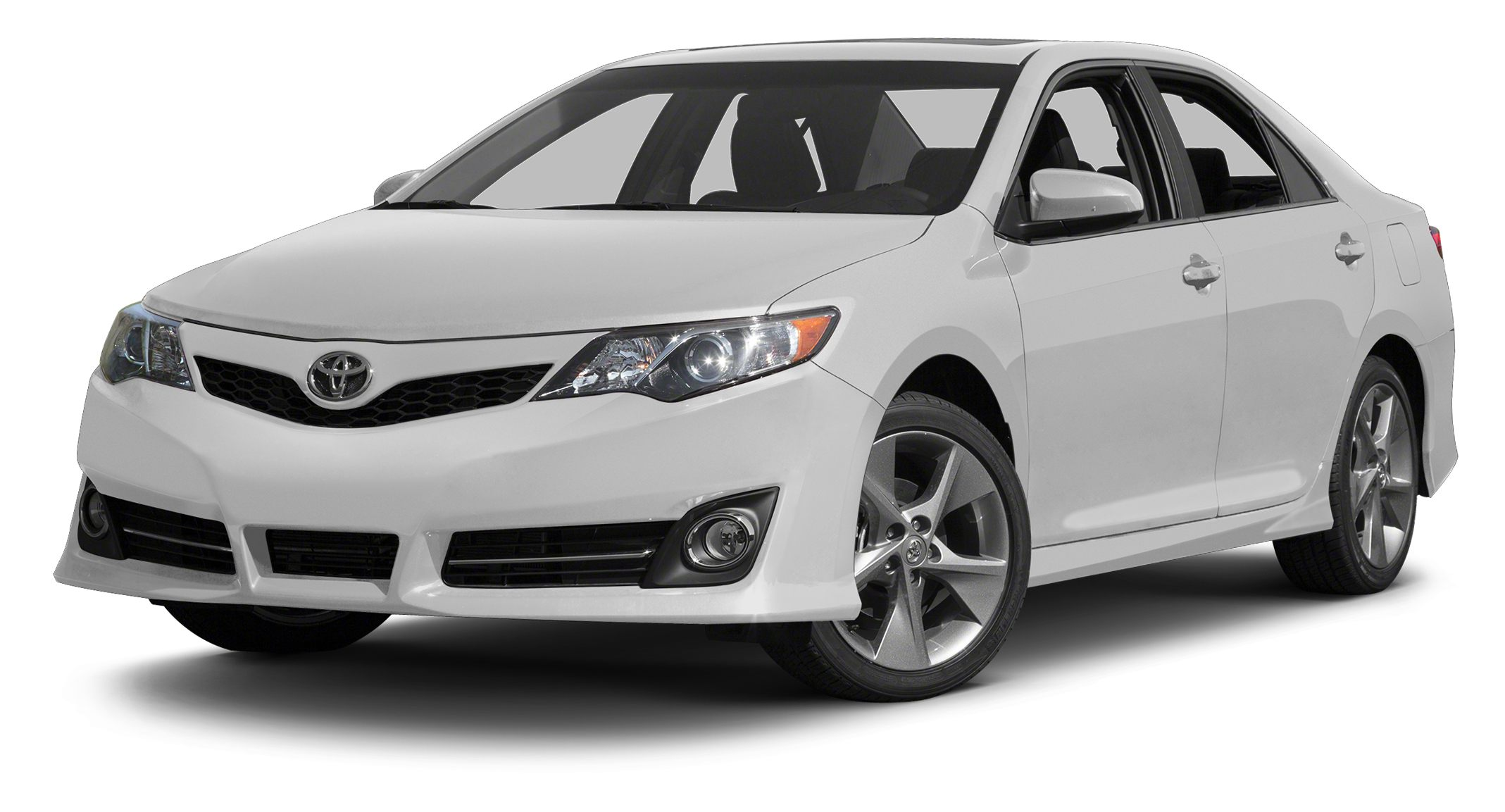 2012 Toyota Camry SE CARFAX 1-Owner PRICE DROP FROM 18377 EPA 35 MPG Hwy25 MPG City SE trim