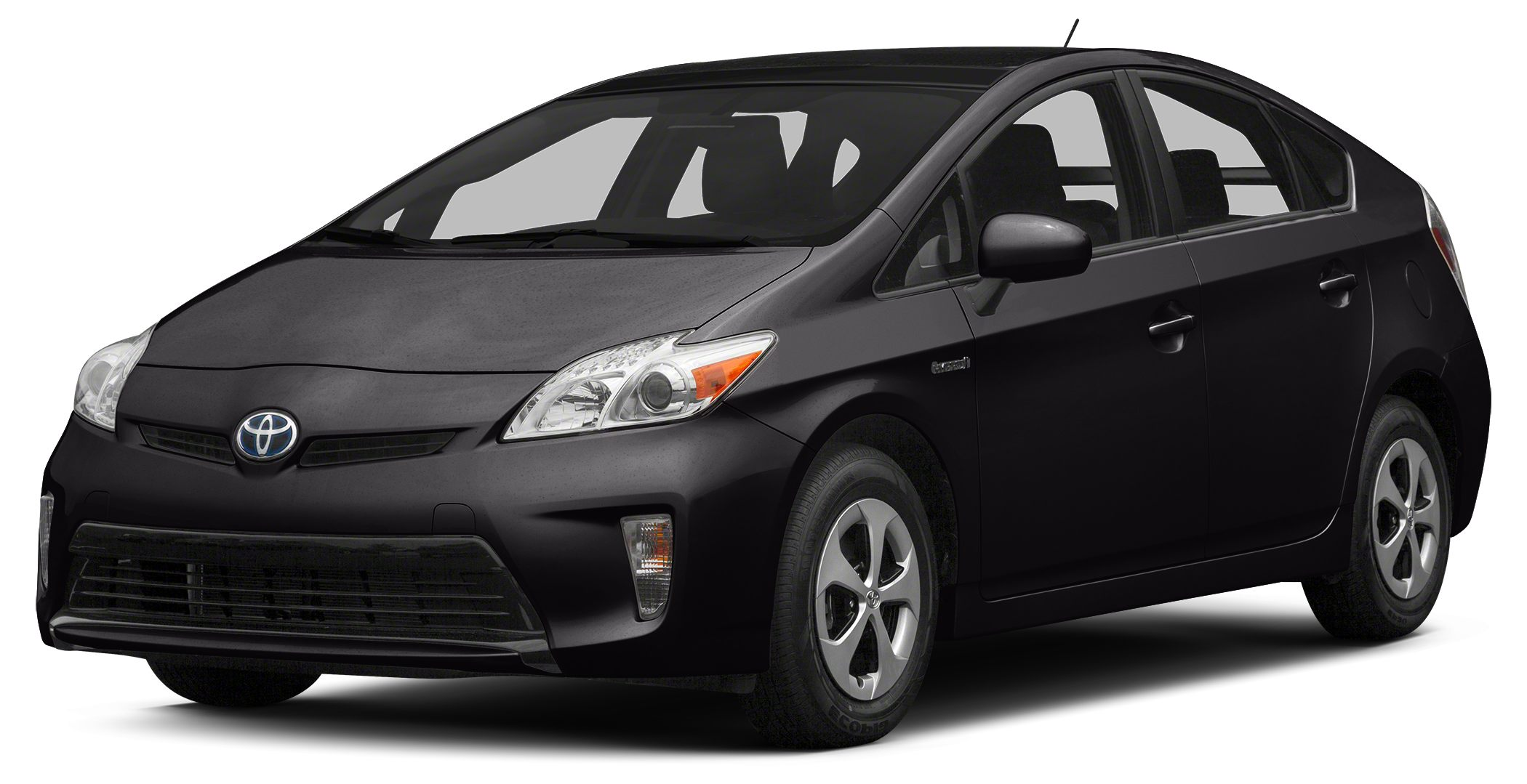 2014 Toyota Prius Two  ONE PRICE STOP NO HASSLE NO HAGGLE CAR BUYING EXPERIENCE WHEN IT