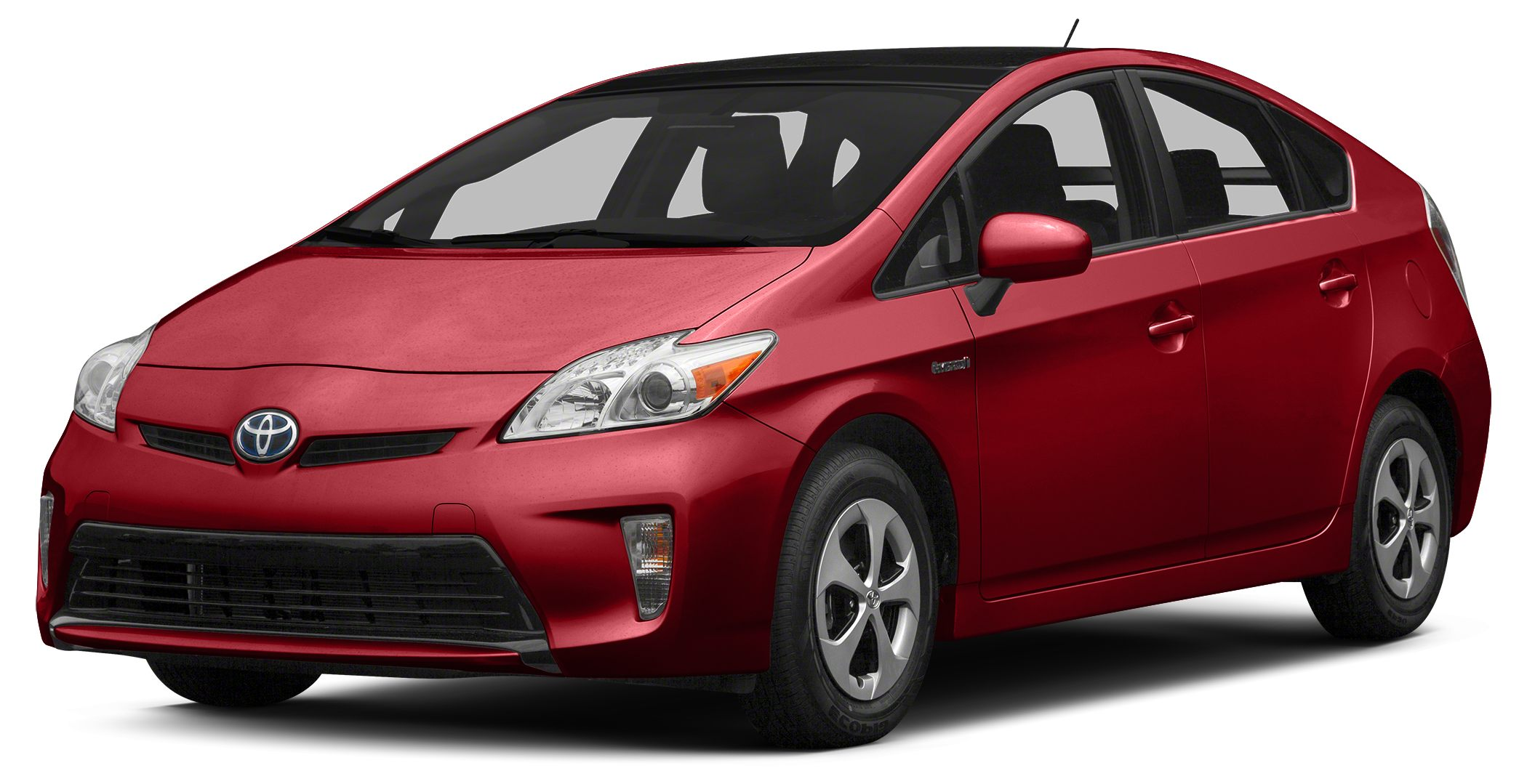 2015 Toyota Prius Two Snag a score on this 2015 Toyota Prius Two before its too late Comfortable