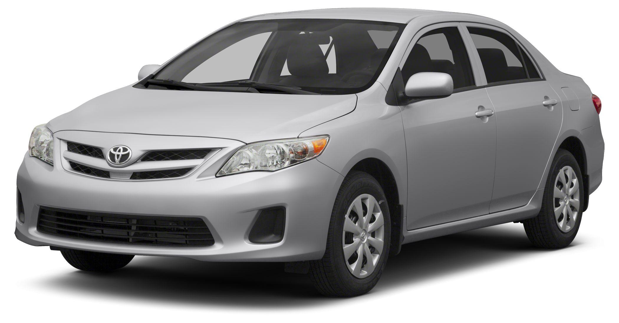 2012 Toyota Corolla  Miles 50758Color Silver Stock U2246 VIN 2T1BU4EE6CC814768
