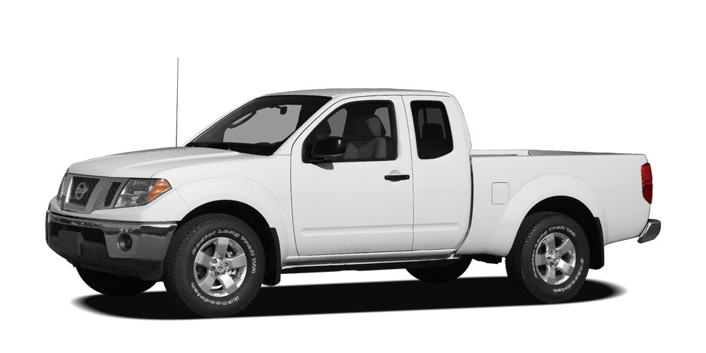 2010 Nissan Frontier XE Proudly serving manatee county for over 60 years offering Cars Trucks SU