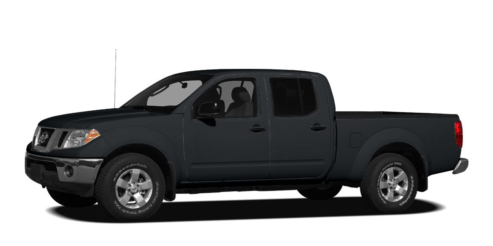2010 Nissan Frontier SE Grab a deal on this 2010 Nissan Frontier SE before someone else snatches i