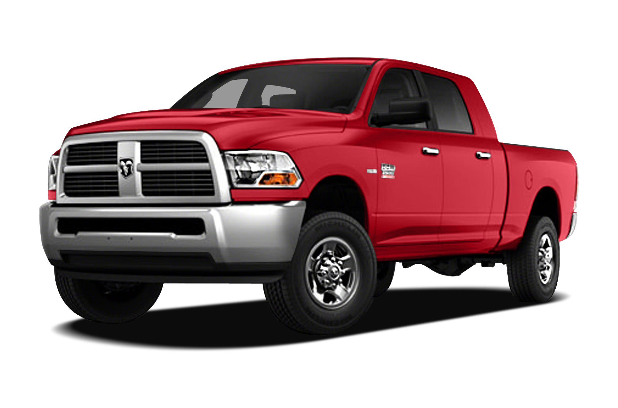 2012 RAM 2500 Laramie At Mullinax there are NO DEALER FEES That SAVES you 800 over our largest c