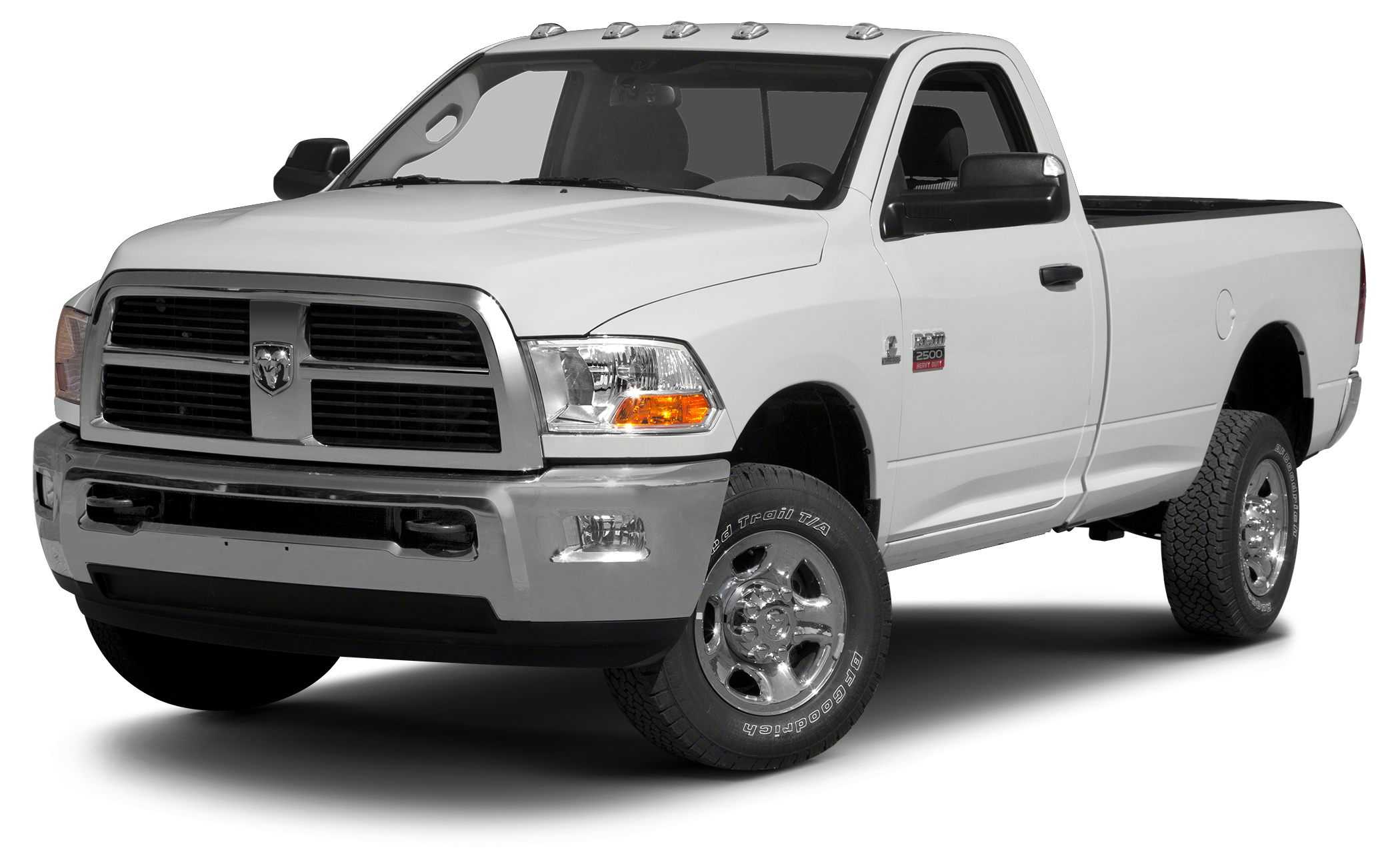 2012 RAM 2500 ST  WHEN IT COMES TOEXCELLENCE IN USED CAR SALES YOU KNOW YOURE AT STAR AUTO MAL