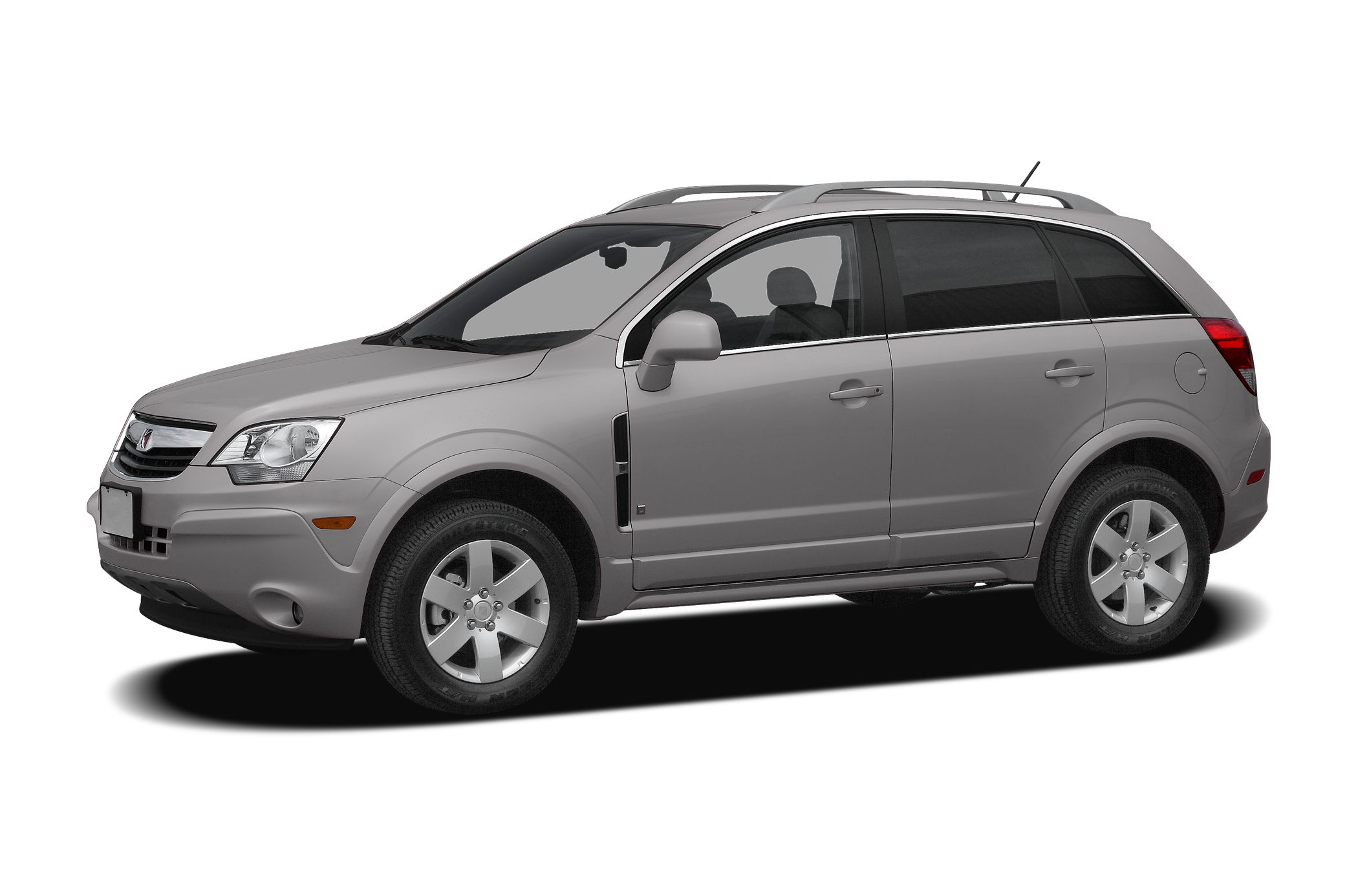 2008 Saturn VUE XE LOW MILEAGE 2008 SATURN VUE XECLEAN CAR FAXTWO OWNERFLORIDA OWNEDCheck