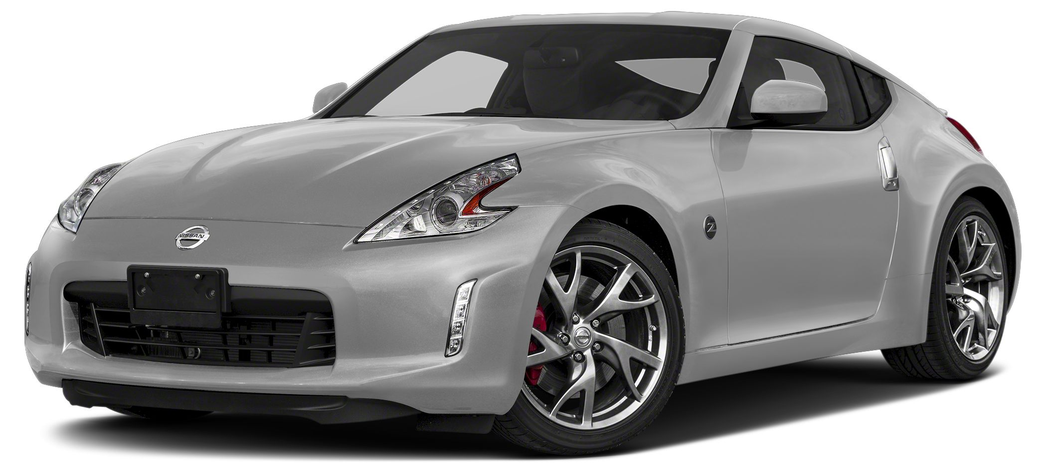 2017 Nissan 370Z Sport Tech This 2017 Nissan 370Z Sport Tech will sell fast Priced to sell at 3