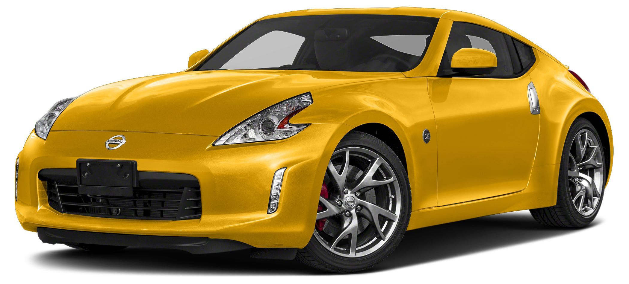 2017 Nissan 370Z Base This 2017 Nissan 370Z Bluetooth Please let us help you with Finding the i