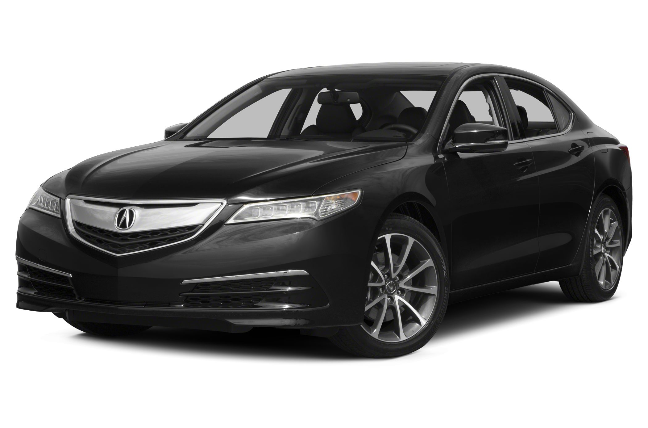 2015 Acura TLX V6  ONE PRICE STOP NO HASSLE NO HAGGLE CAR BUYING EXPERIENCE Miles 295