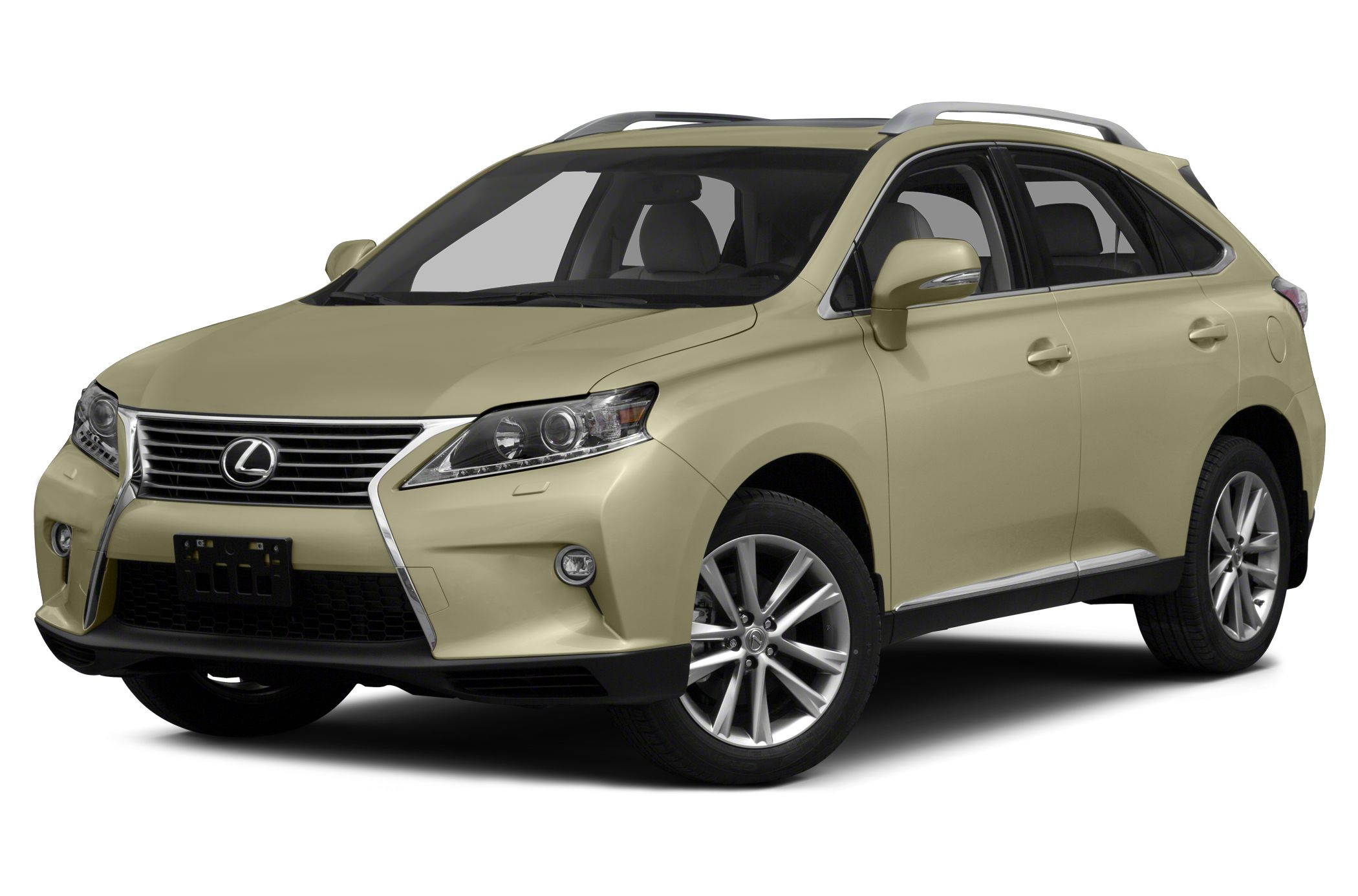 2015 Lexus RX 350 350 2015 Lexus RX 350 in White and One Year Free Maintanence Driver SeatSteeri