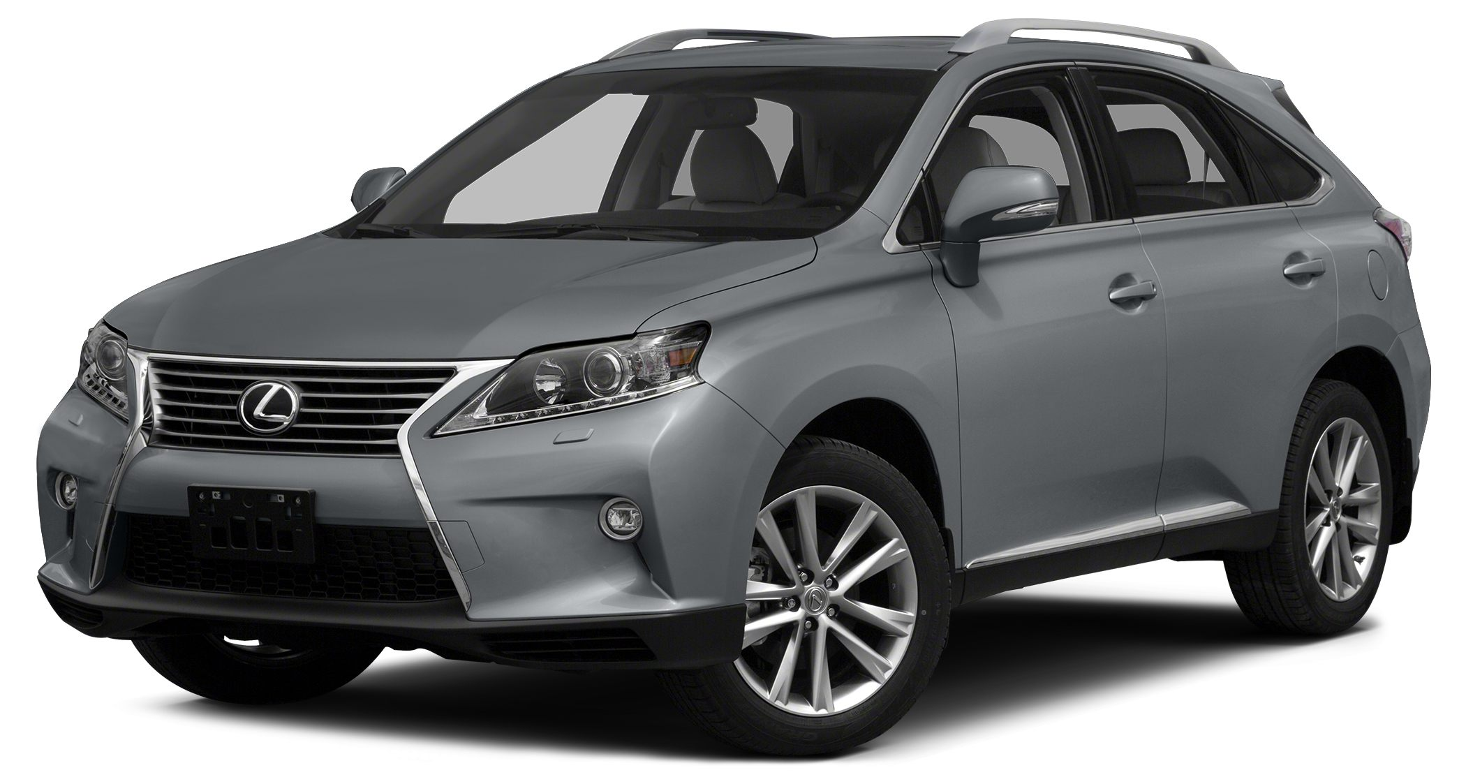 2015 Lexus RX 350 350 If you demand the best things in life this great 2015 Lexus RX is the gas-s