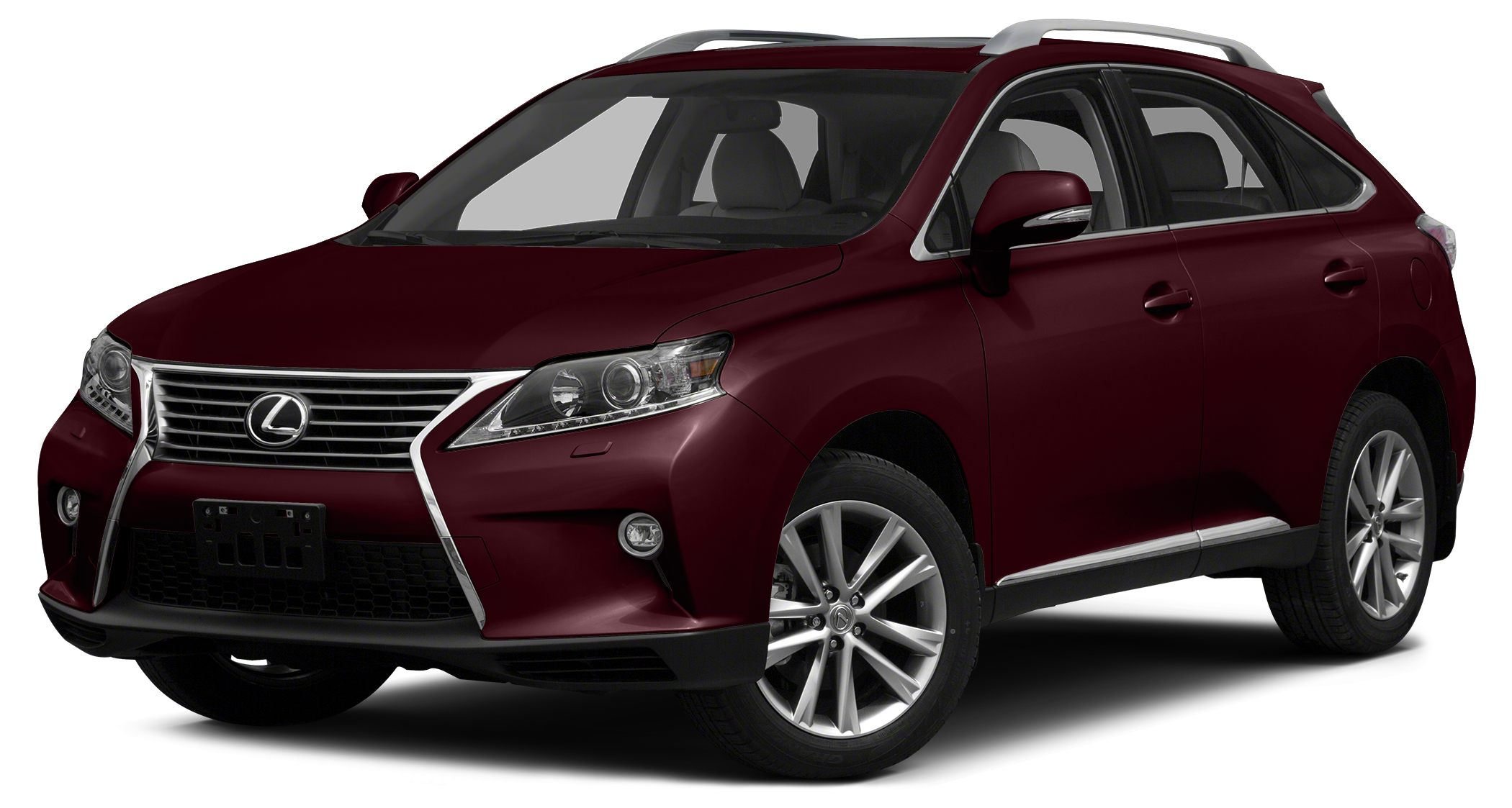 2015 Lexus RX 350 Base Priced below KBB Fair Purchase Price 35L V6 DOHC Dual VVT-i 24V Clean CAR