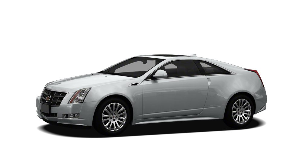 2011 Cadillac CTS Premium Miles 68795Color Silver Stock 19130 VIN 1G6DS1EDXB0103008