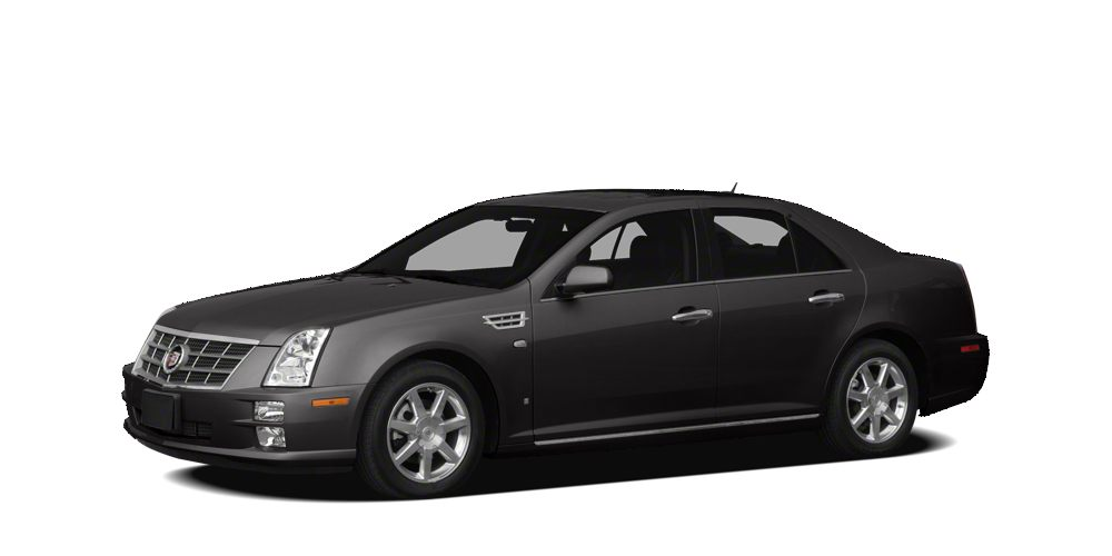 2011 Cadillac STS  Clean Carfax Join us at Route 44 Hyundai Are you READY for a Cadillac There