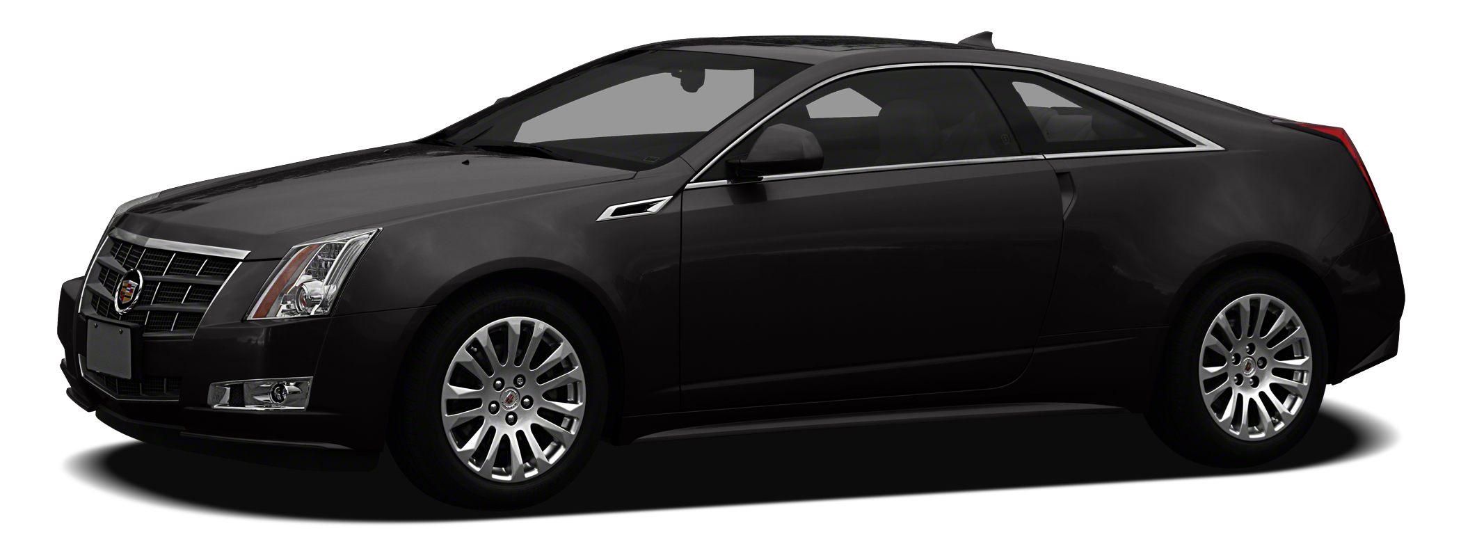 2011 Cadillac CTS Performance Miles 55450Color Black Raven Stock 624649C VIN 1G6DJ1EDXB01552