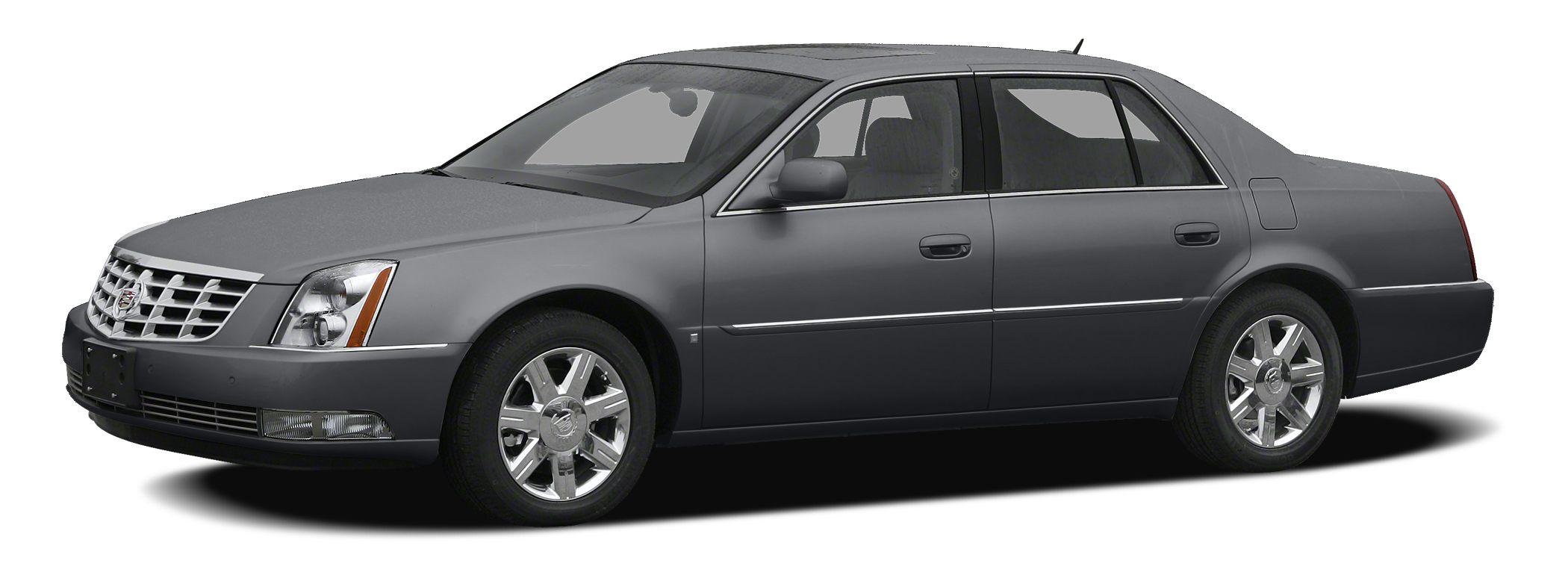 2011 Cadillac DTS Premium Miles 0Color Gray Stock CAD14078A VIN 1G6KH5E66BU111243