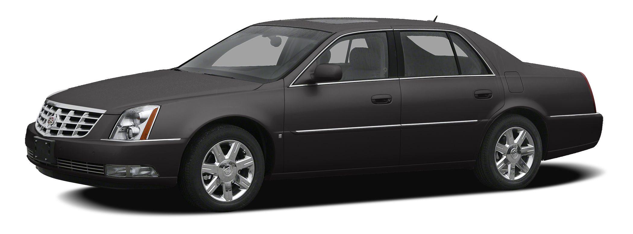 2011 Cadillac DTS Platinum Collection Miles 72401Color Black Stock 3619X VIN 1G6KP5ES0BU1010