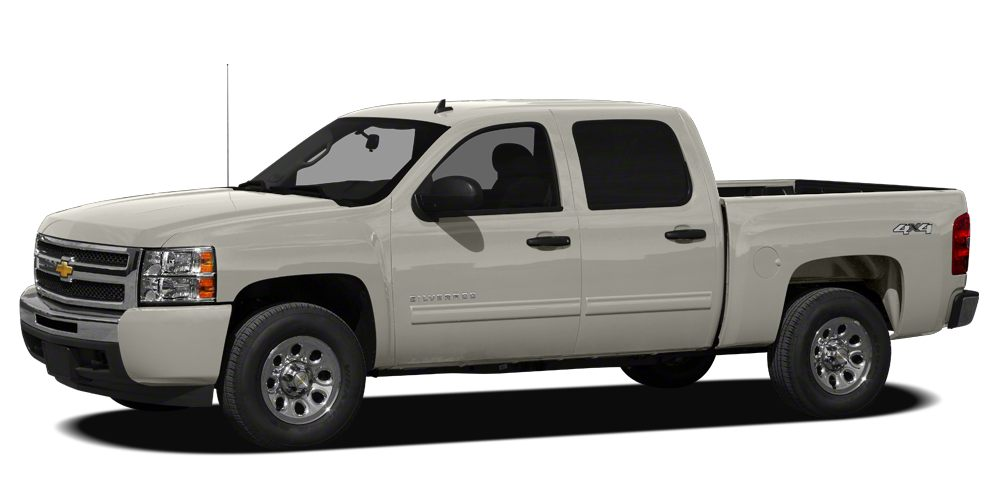 2009 Chevrolet Silverado 1500 LT 2 YEARS MAINTENANCE INCLUDED WITH EVERY VEHICLE PURCHASED CARFAX