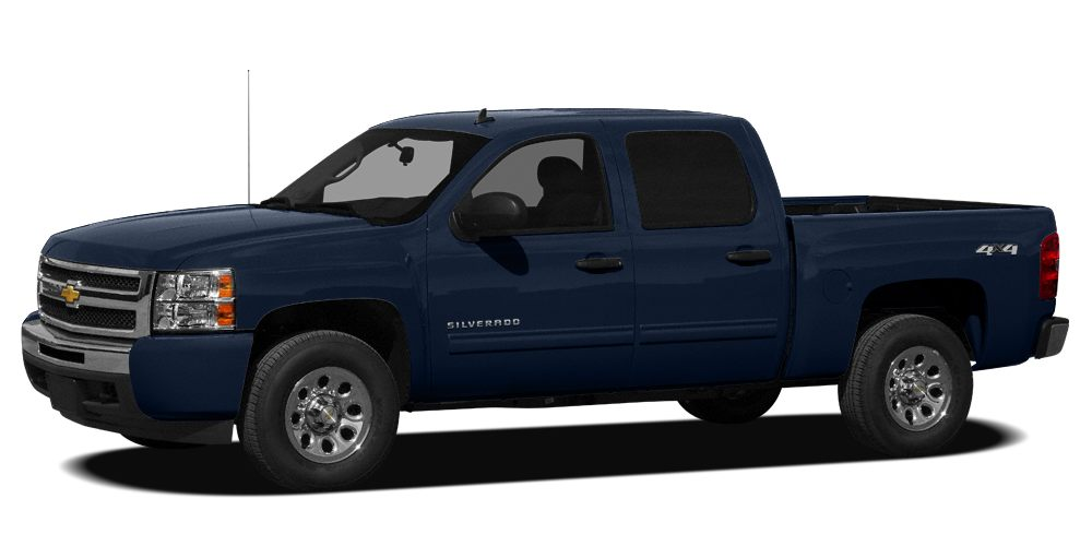 2009 Chevrolet Silverado 1500 LT ACCIDENT FREE LOW MONTHLY PAYMENTS SAVE SAVE THOUSANDS LOCA