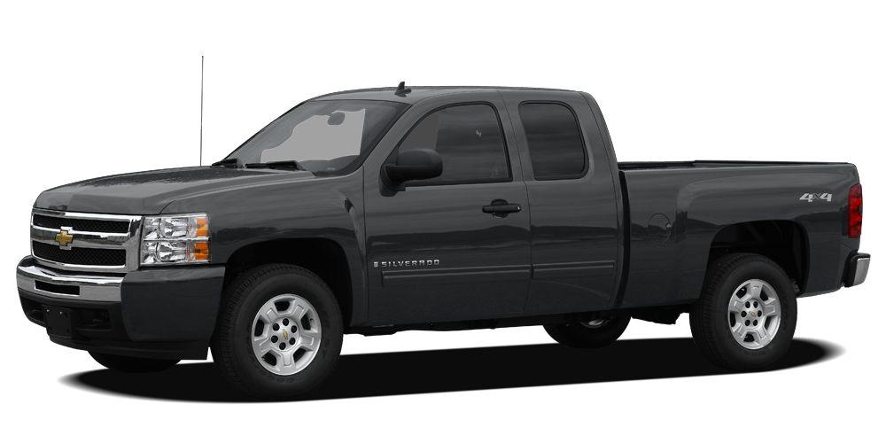 2009 Chevrolet Silverado 1500 LT Miles 143560Color Pewter Stock 8204 VIN 1GCEC290X9Z101258