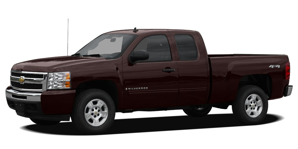 2009 Chevrolet Silverado 1500 LT Come see this 2009 Chevrolet Silverado 1500 LT It has a Automati