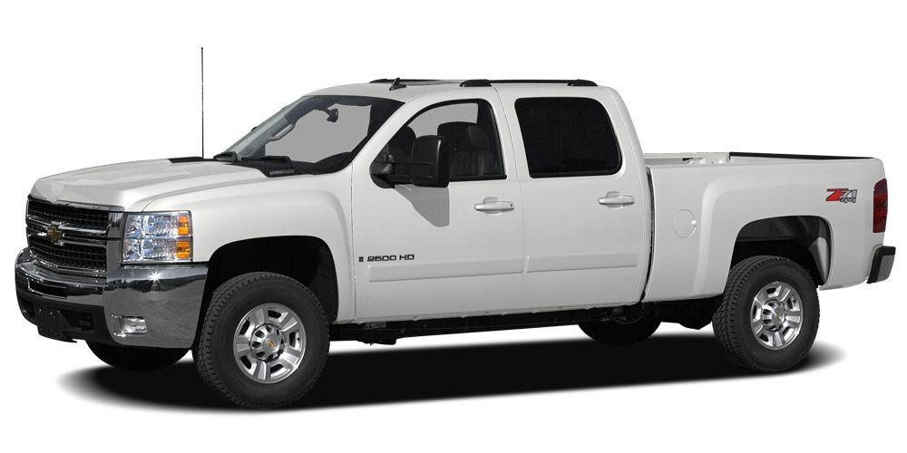 2009 Chevrolet Silverado 3500HD LTZ DRW All Jim Hayes Inc used cars come with a 30day3000 mile wa